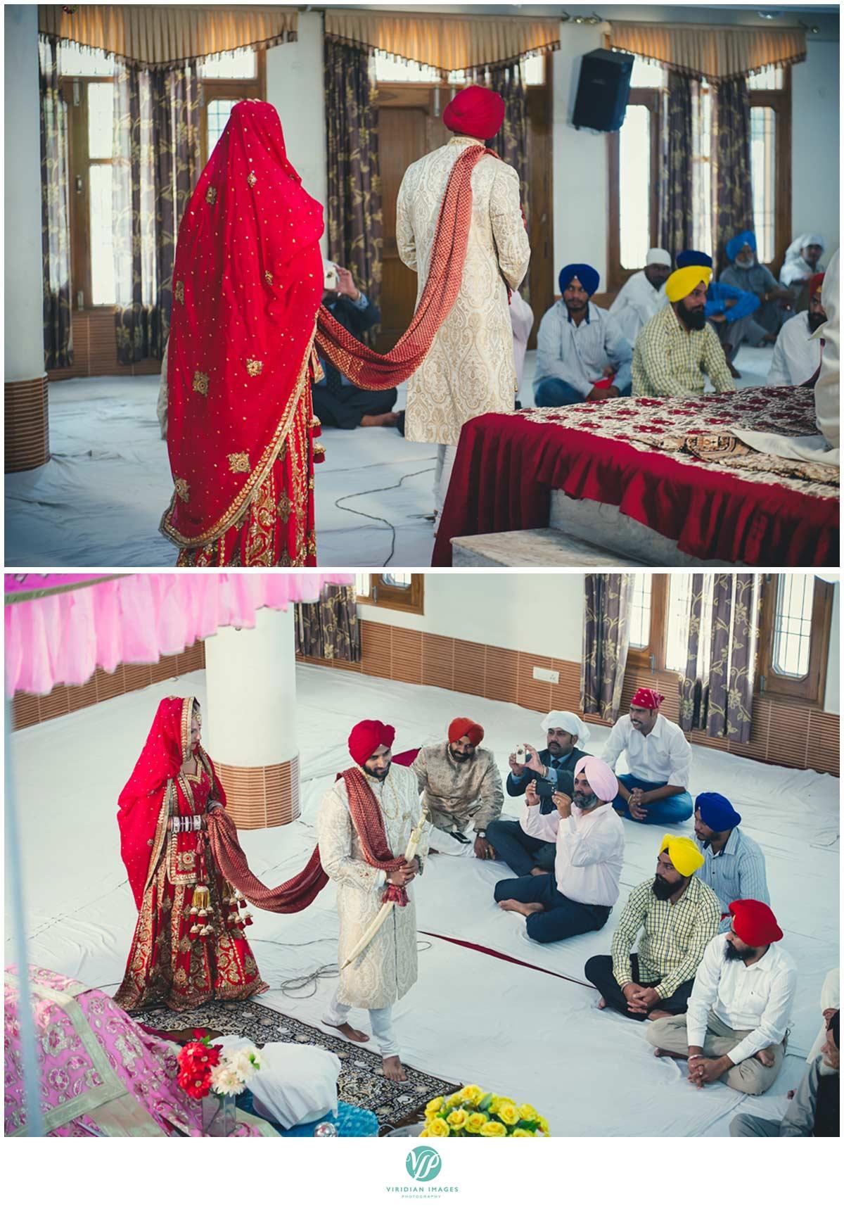 India_Chandigarh_Wedding_Viridian_Images_Photography_poto_25