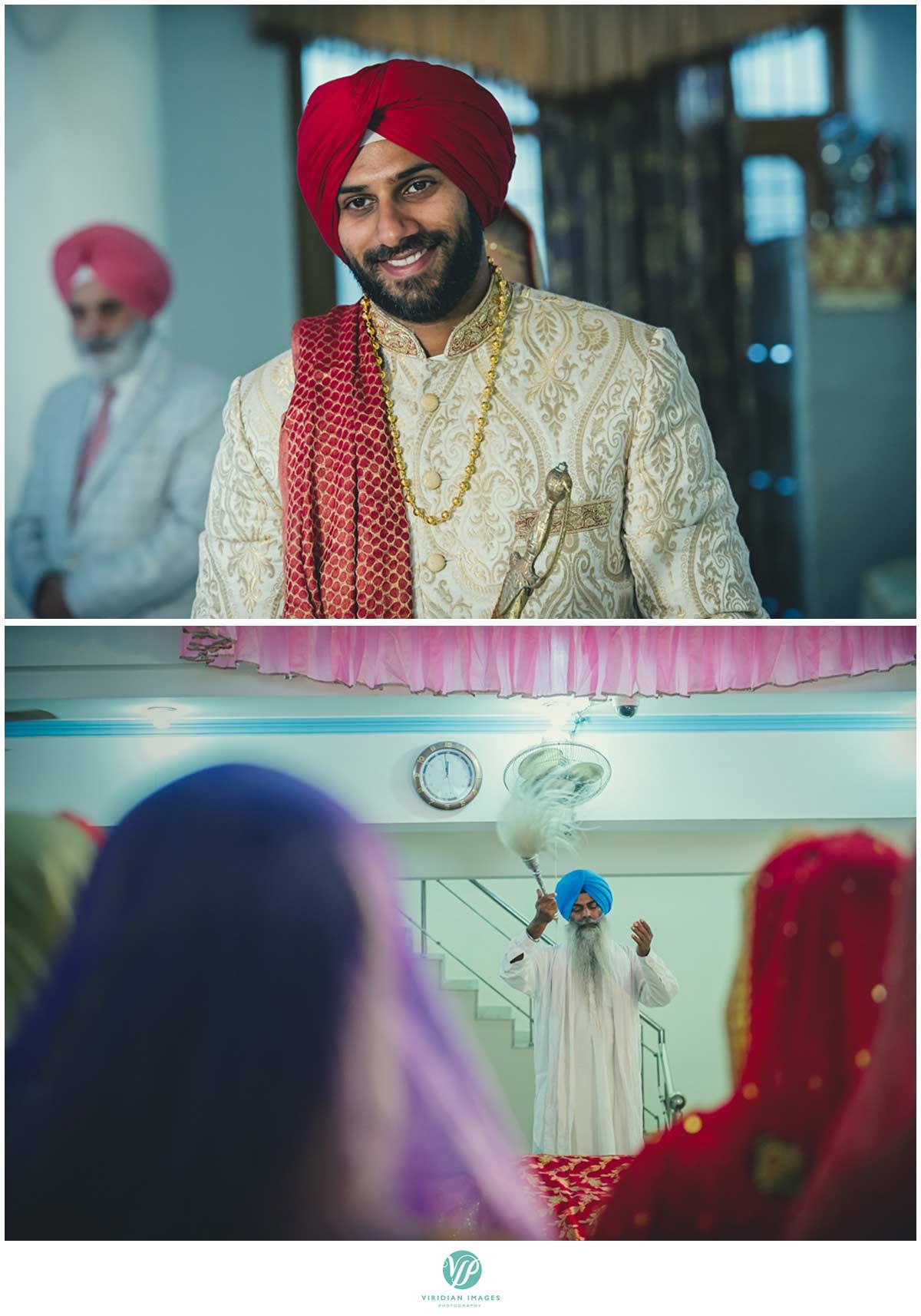 India_Chandigarh_Wedding_Viridian_Images_Photography_poto_26