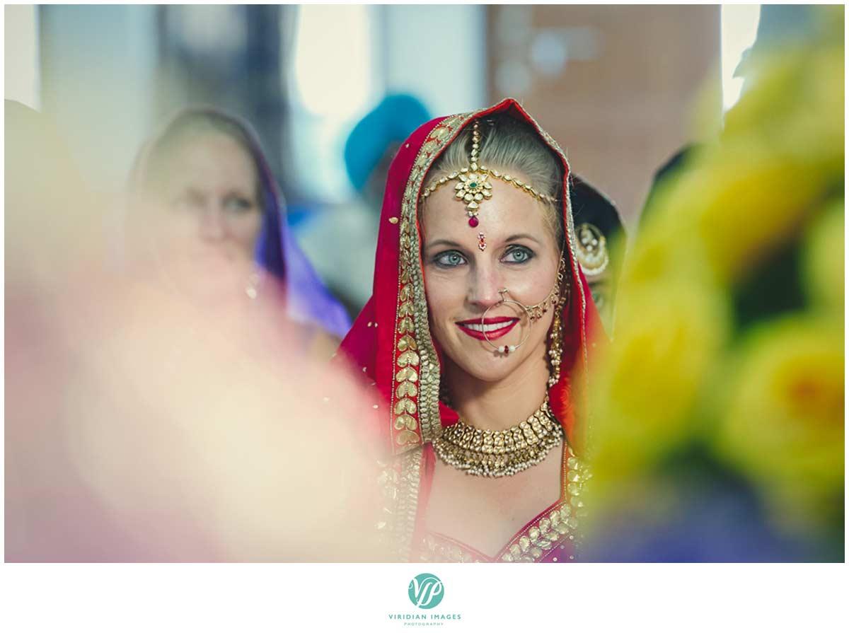 India_Chandigarh_Wedding_Viridian_Images_Photography_poto_27