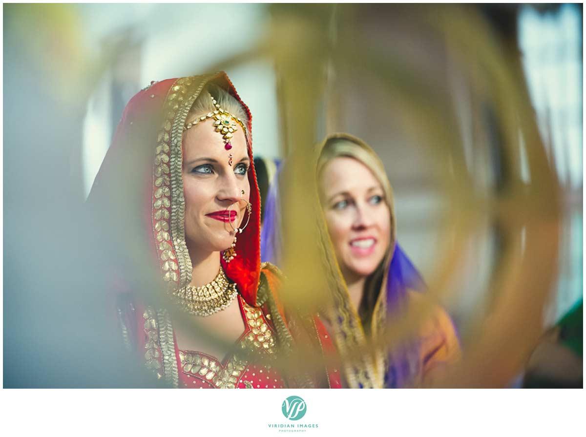 India_Chandigarh_Wedding_Viridian_Images_Photography_poto_28