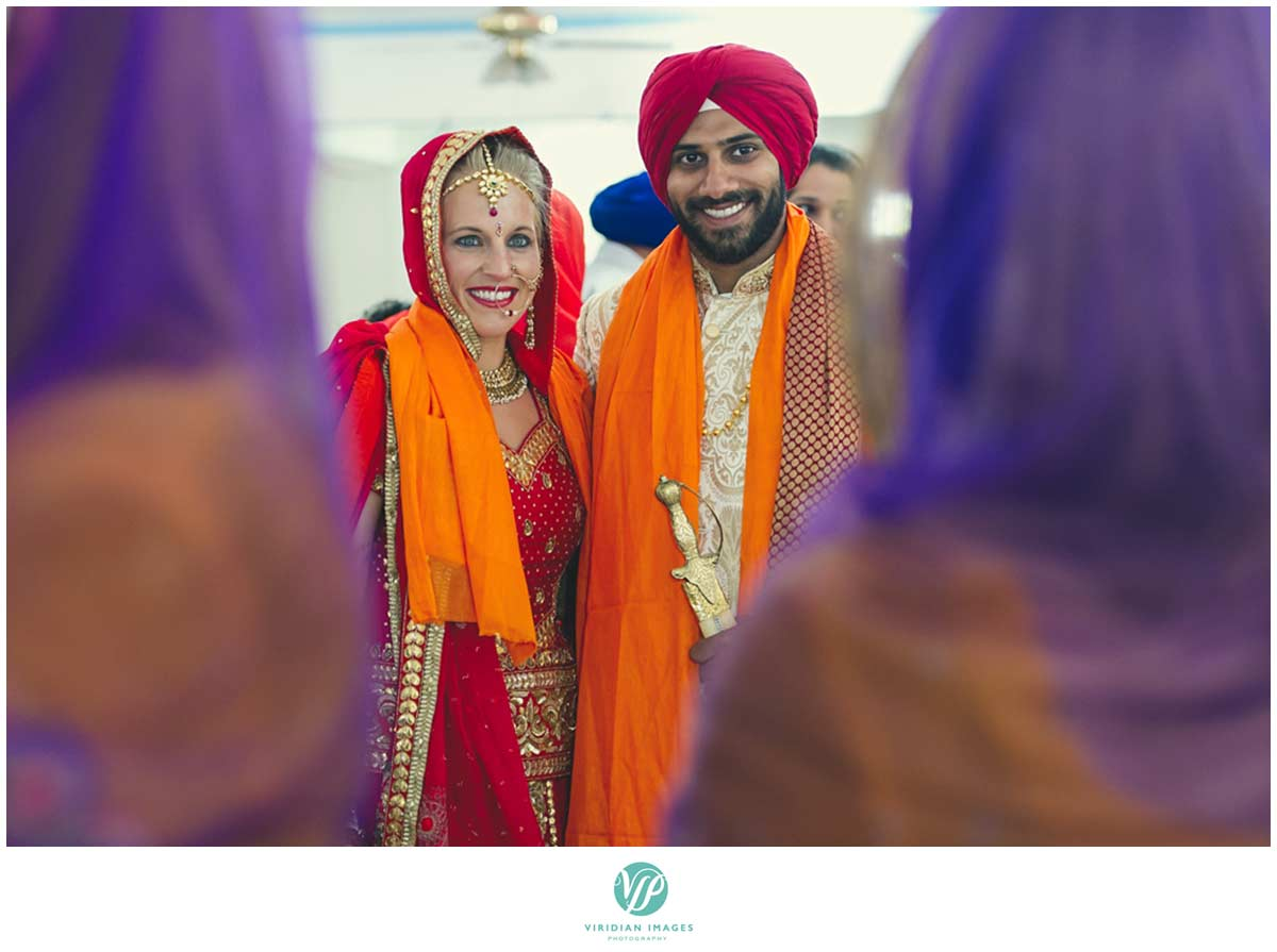 India_Chandigarh_Wedding_Viridian_Images_Photography_poto_29