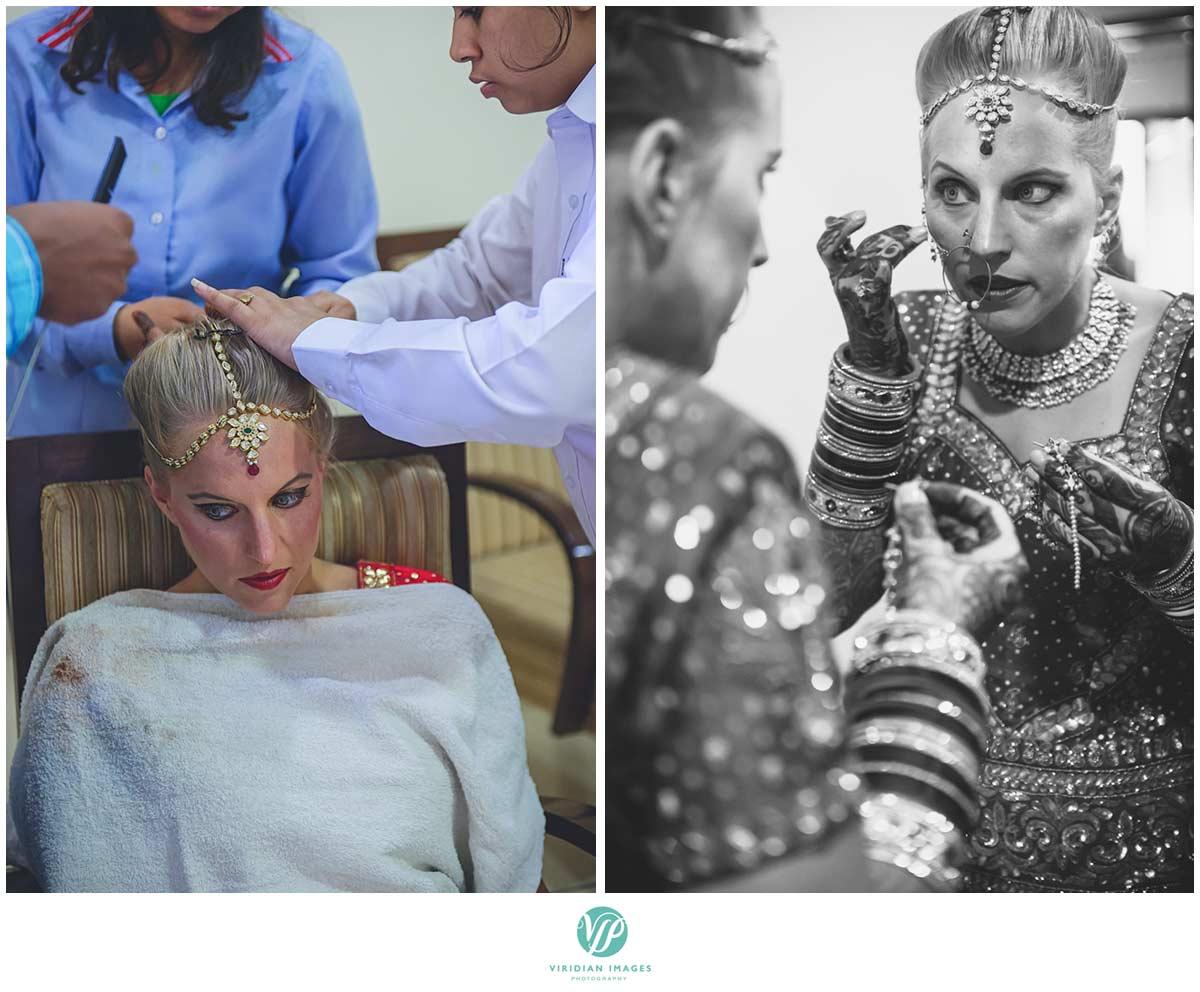 India_Chandigarh_Wedding_Viridian_Images_Photography_poto_3