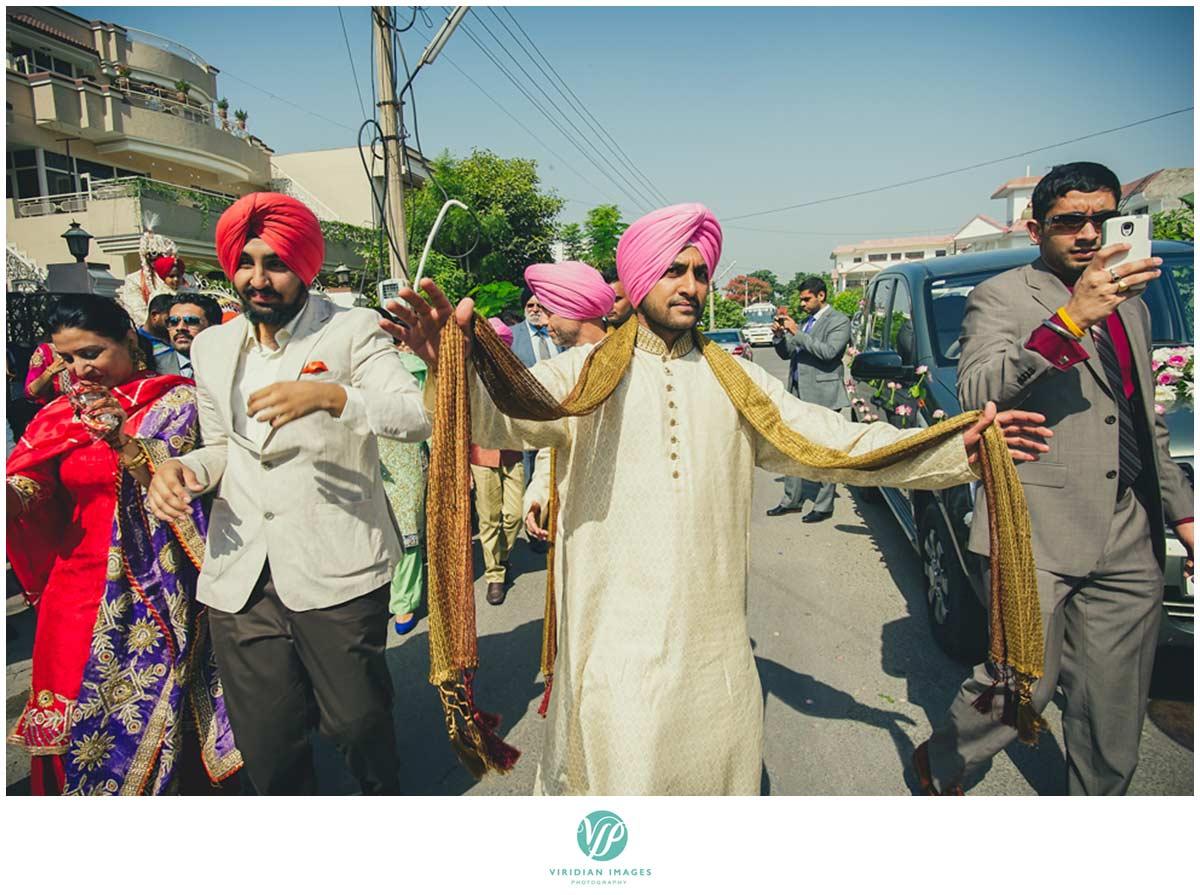 India_Chandigarh_Wedding_Viridian_Images_Photography_poto_30