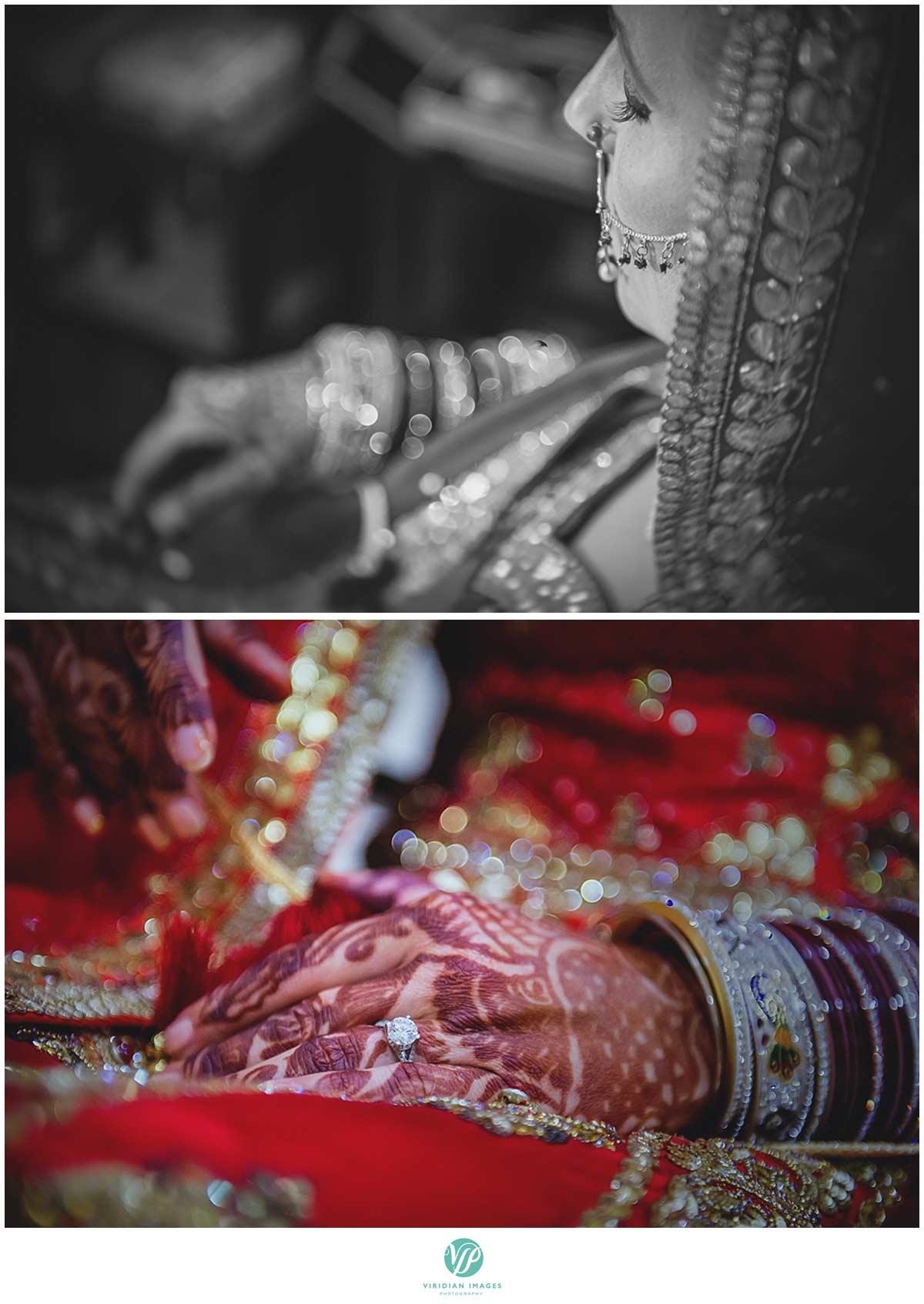 India_Chandigarh_Wedding_Viridian_Images_Photography_poto_4