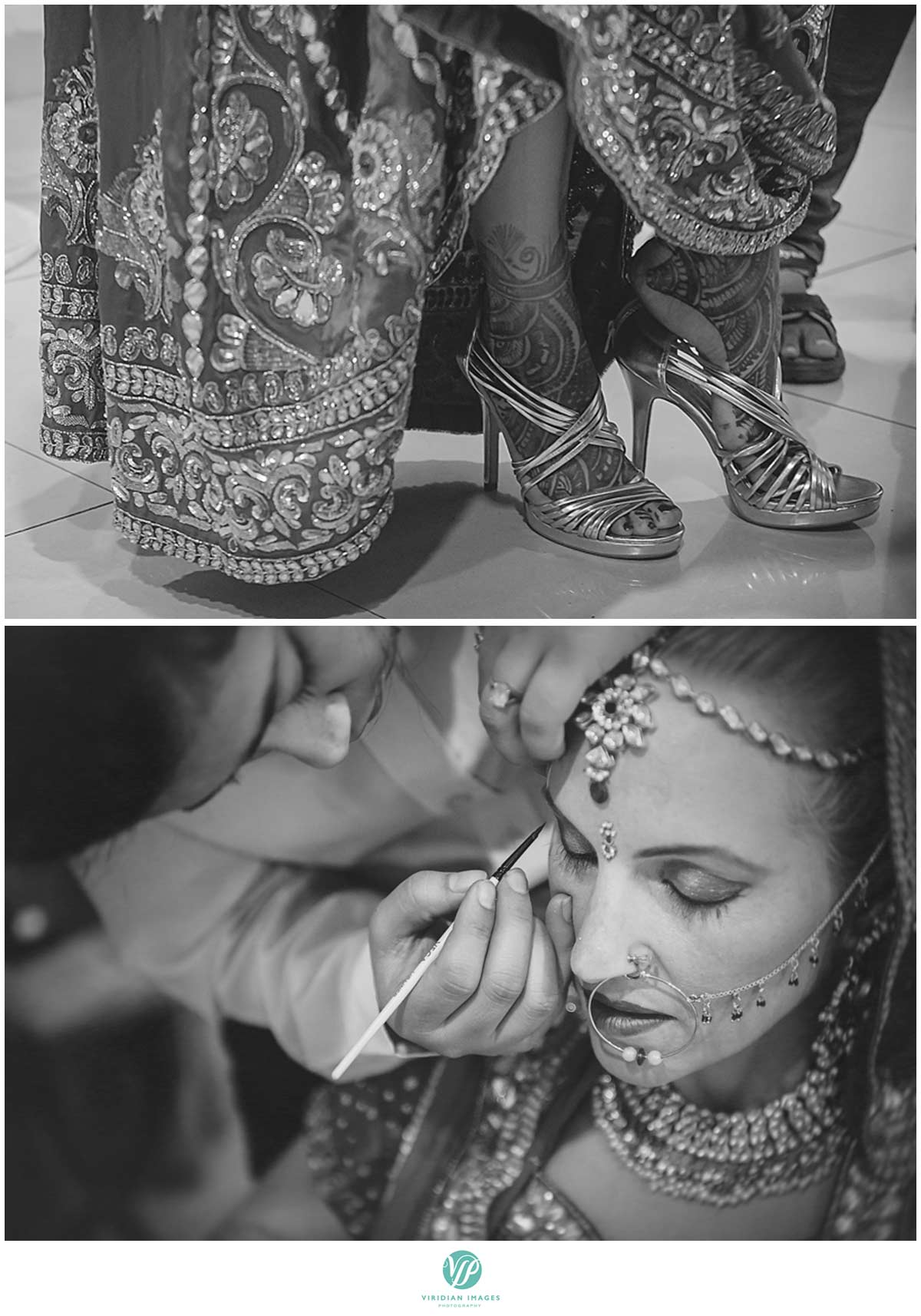 India_Chandigarh_Wedding_Viridian_Images_Photography_poto_5