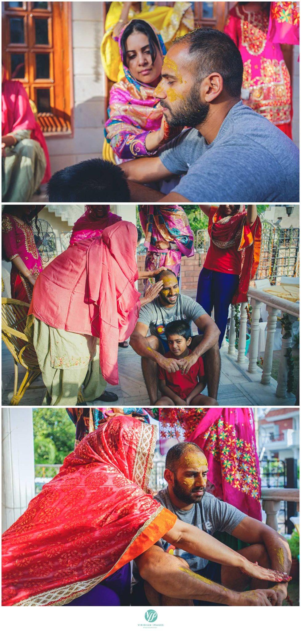 India_Chandigarh_Wedding_Viridian_Images_Photography_poto_6