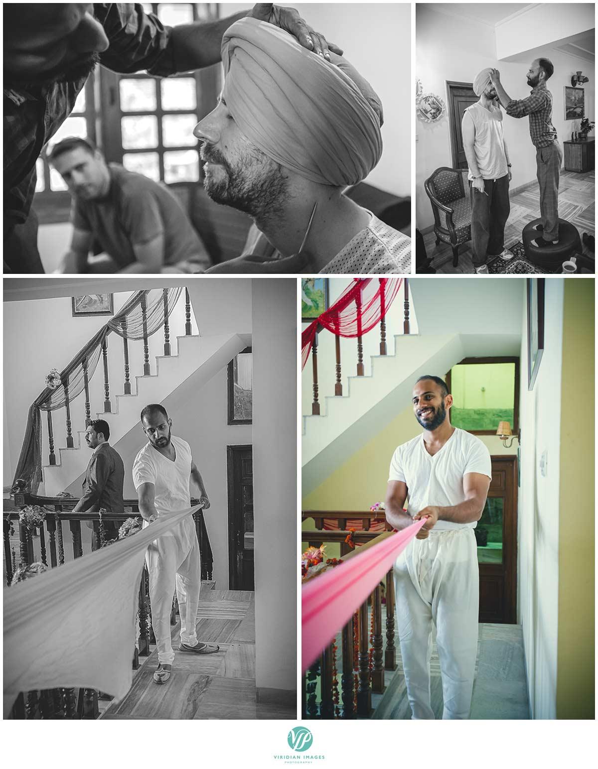 India_Chandigarh_Wedding_Viridian_Images_Photography_poto_8