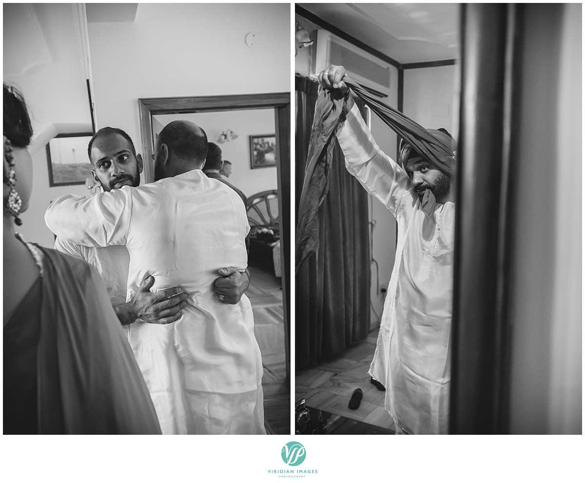 India_Chandigarh_Wedding_Viridian_Images_Photography_poto_9