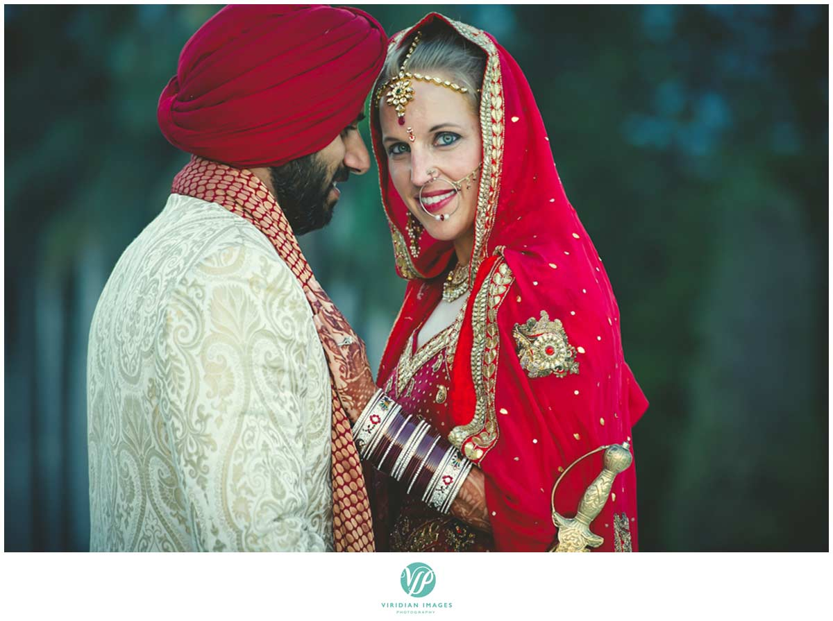 India_Pinjore_Garden_Bridal_Portraits_Viridian_Images_Photography_poto_1
