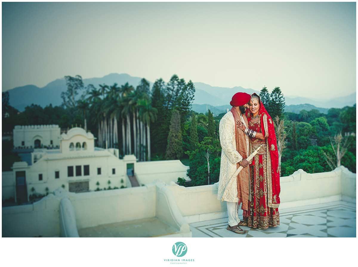 India_Pinjore_Garden_Bridal_Portraits_Viridian_Images_Photography_poto_2