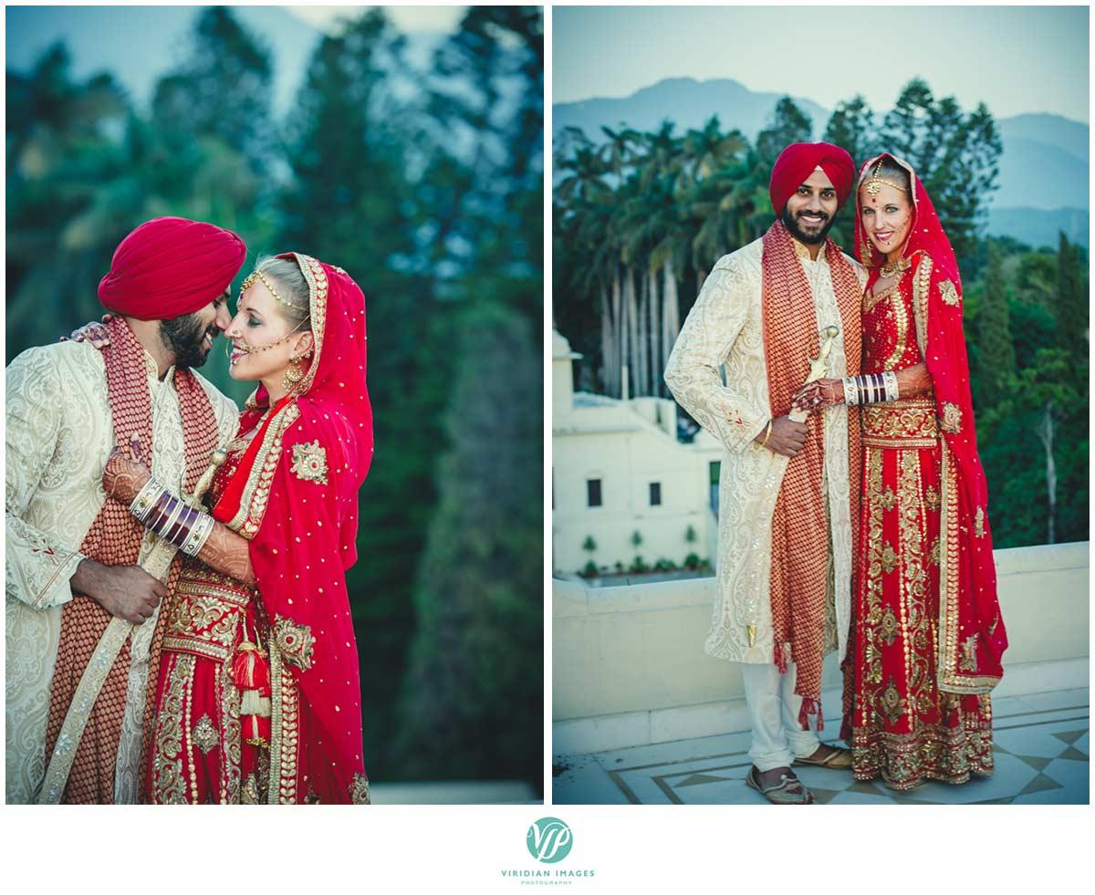 India_Pinjore_Garden_Bridal_Portraits_Viridian_Images_Photography_poto_3
