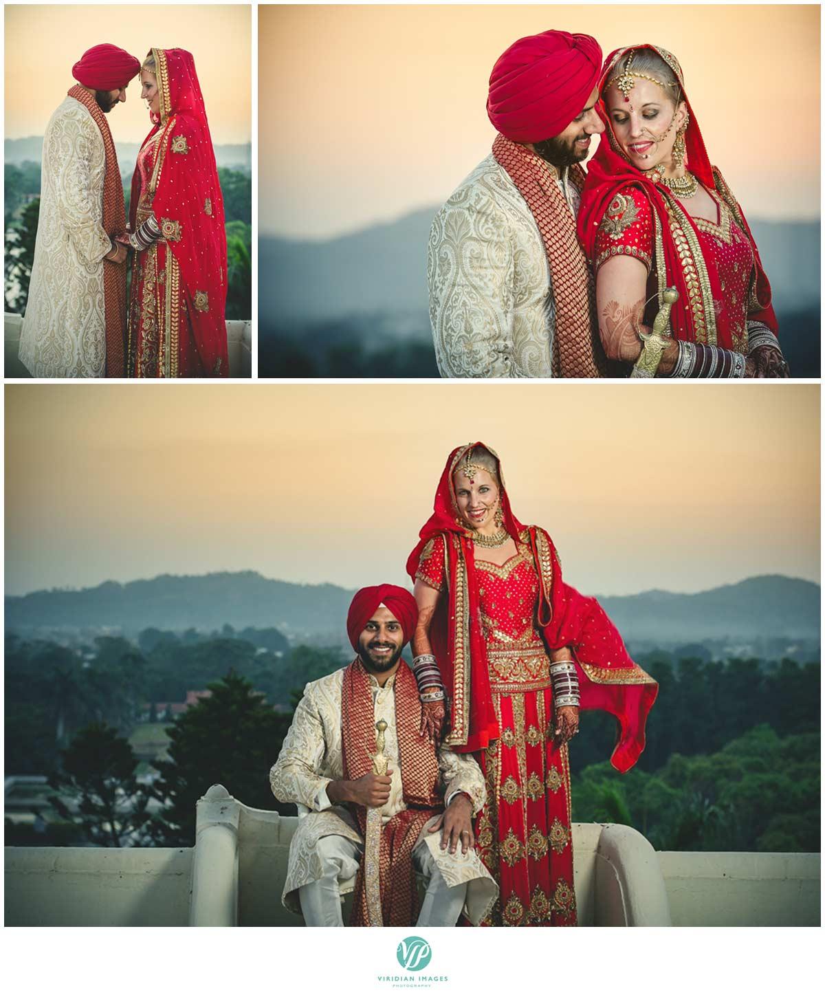 India_Pinjore_Garden_Bridal_Portraits_Viridian_Images_Photography_poto_4