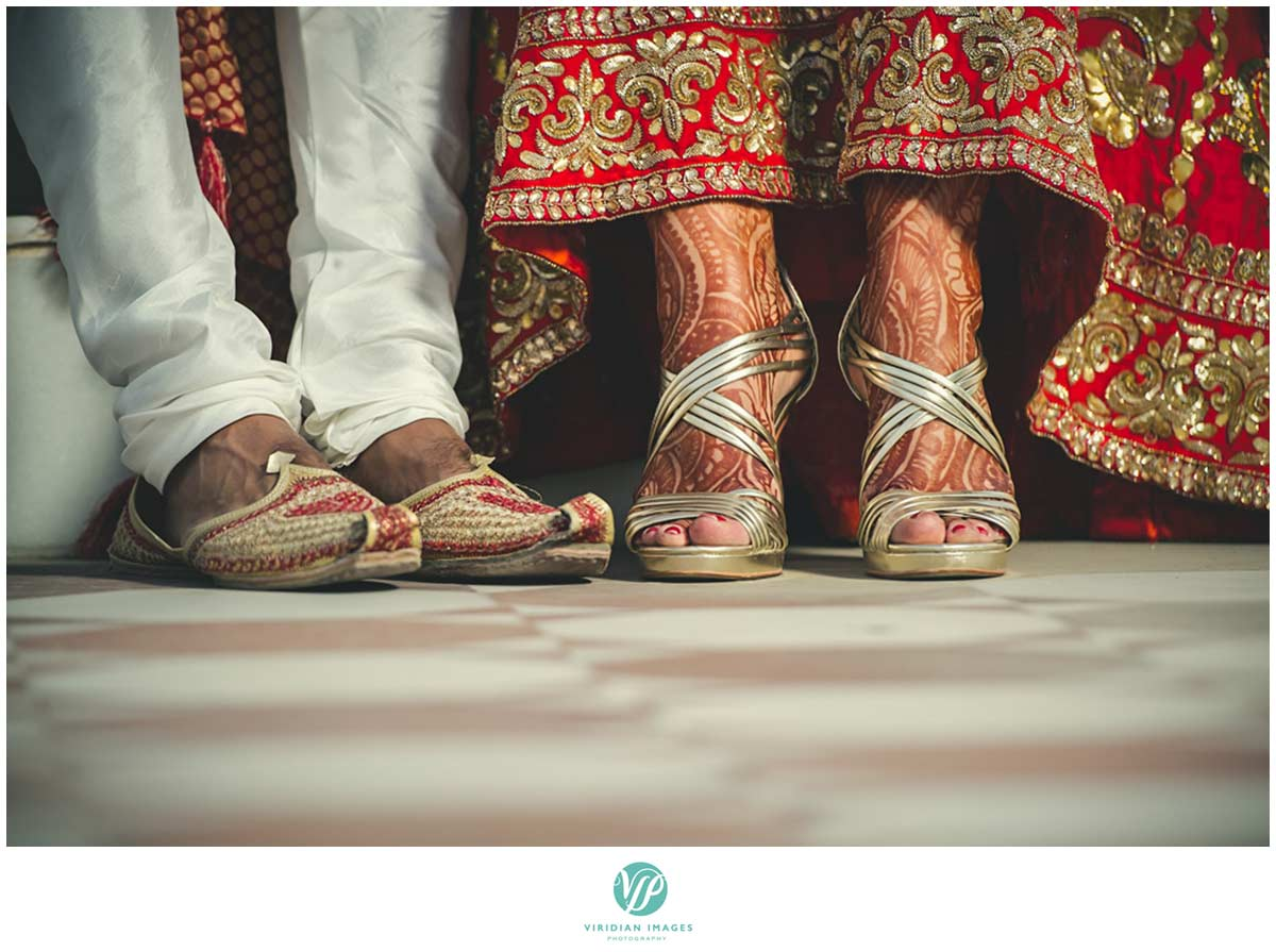 India_Pinjore_Garden_Bridal_Portraits_Viridian_Images_Photography_poto_5