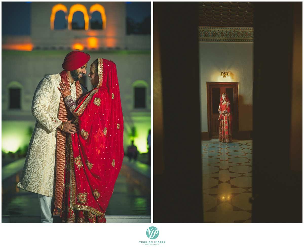 India_Pinjore_Garden_Bridal_Portraits_Viridian_Images_Photography_poto_6