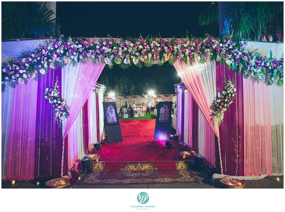 India_Pinjore_Garden_Reception_Viridian_Images_Photography_poto_1.1