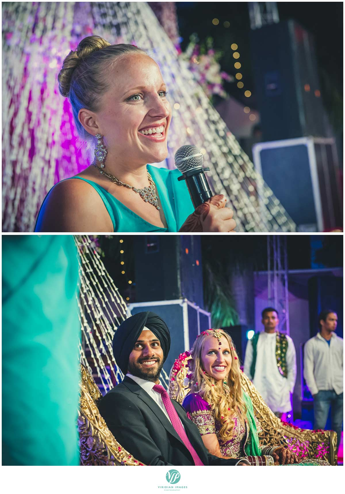 India_Pinjore_Garden_Reception_Viridian_Images_Photography_poto_11