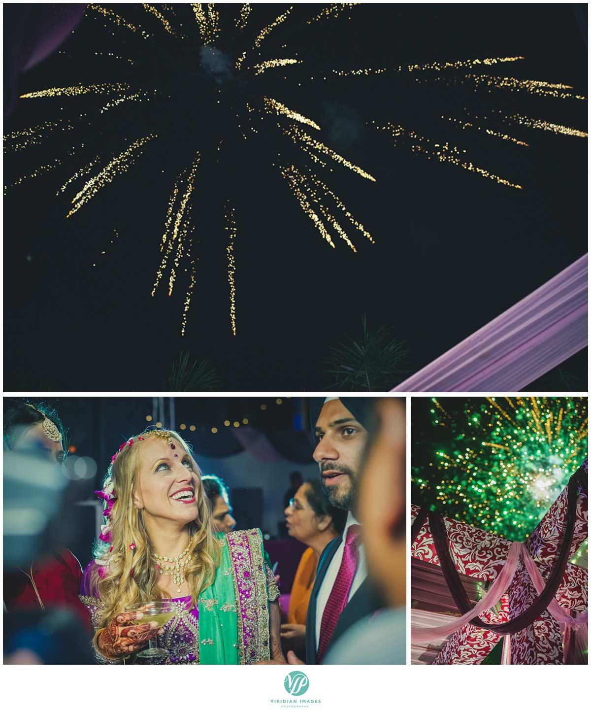 India_Pinjore_Garden_Reception_Viridian_Images_Photography_poto_14