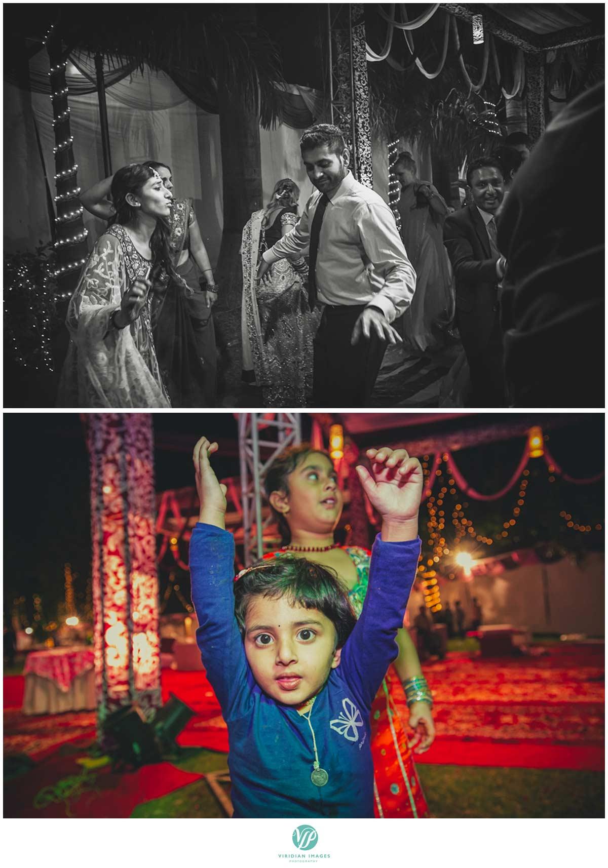 India_Pinjore_Garden_Reception_Viridian_Images_Photography_poto_16