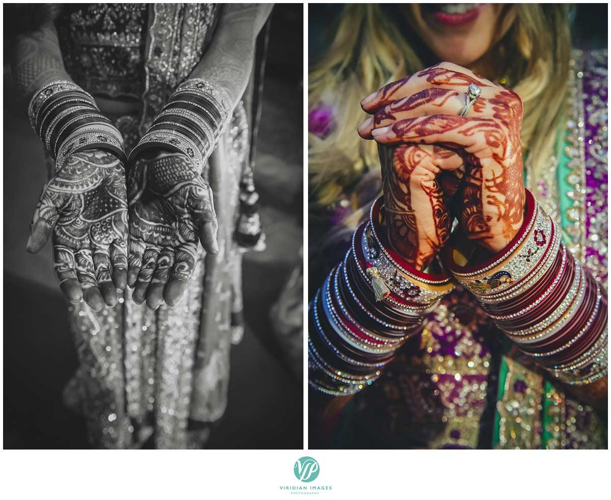 India_Pinjore_Garden_Reception_Viridian_Images_Photography_poto_17