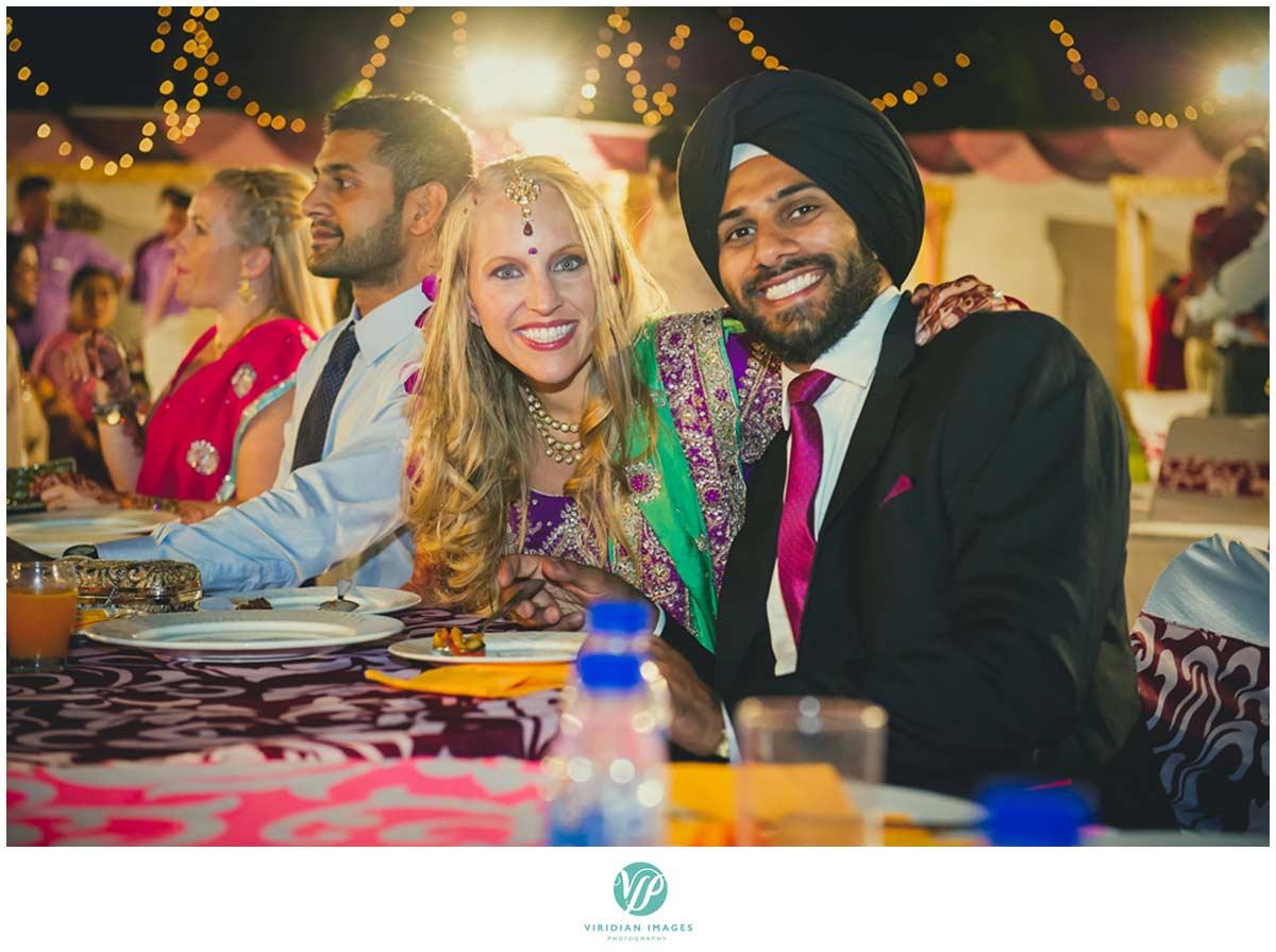 India_Pinjore_Garden_Reception_Viridian_Images_Photography_poto_18