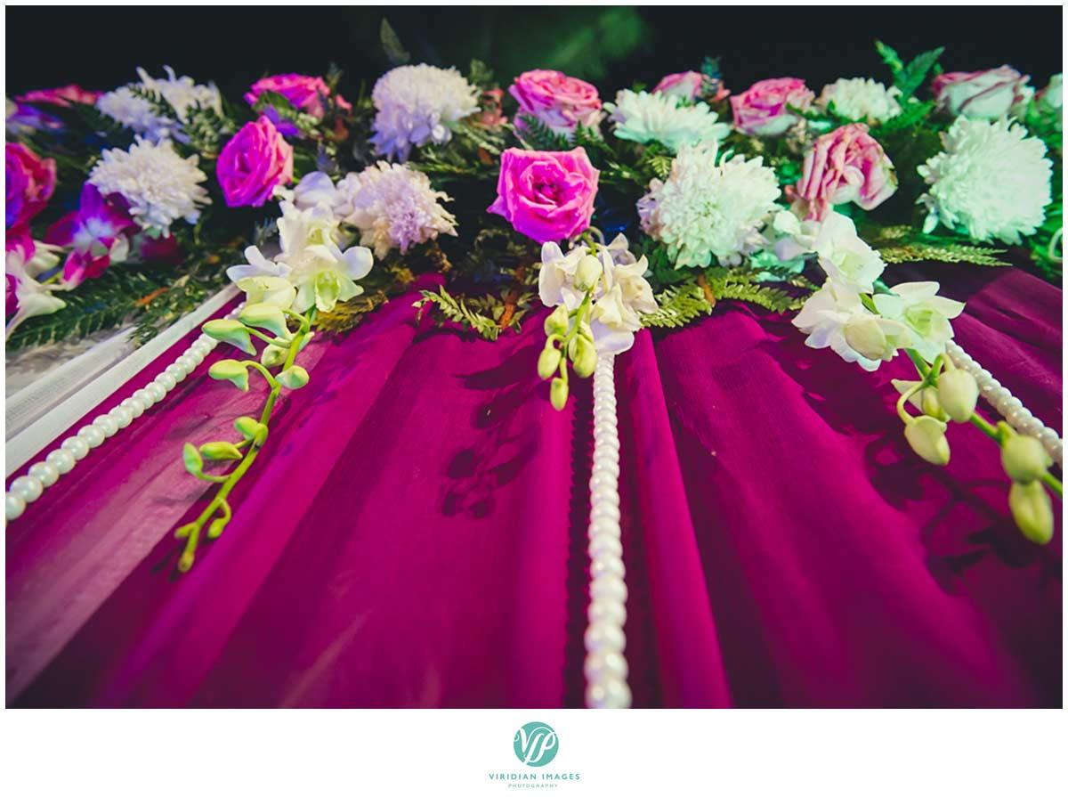 India_Pinjore_Garden_Reception_Viridian_Images_Photography_poto_2