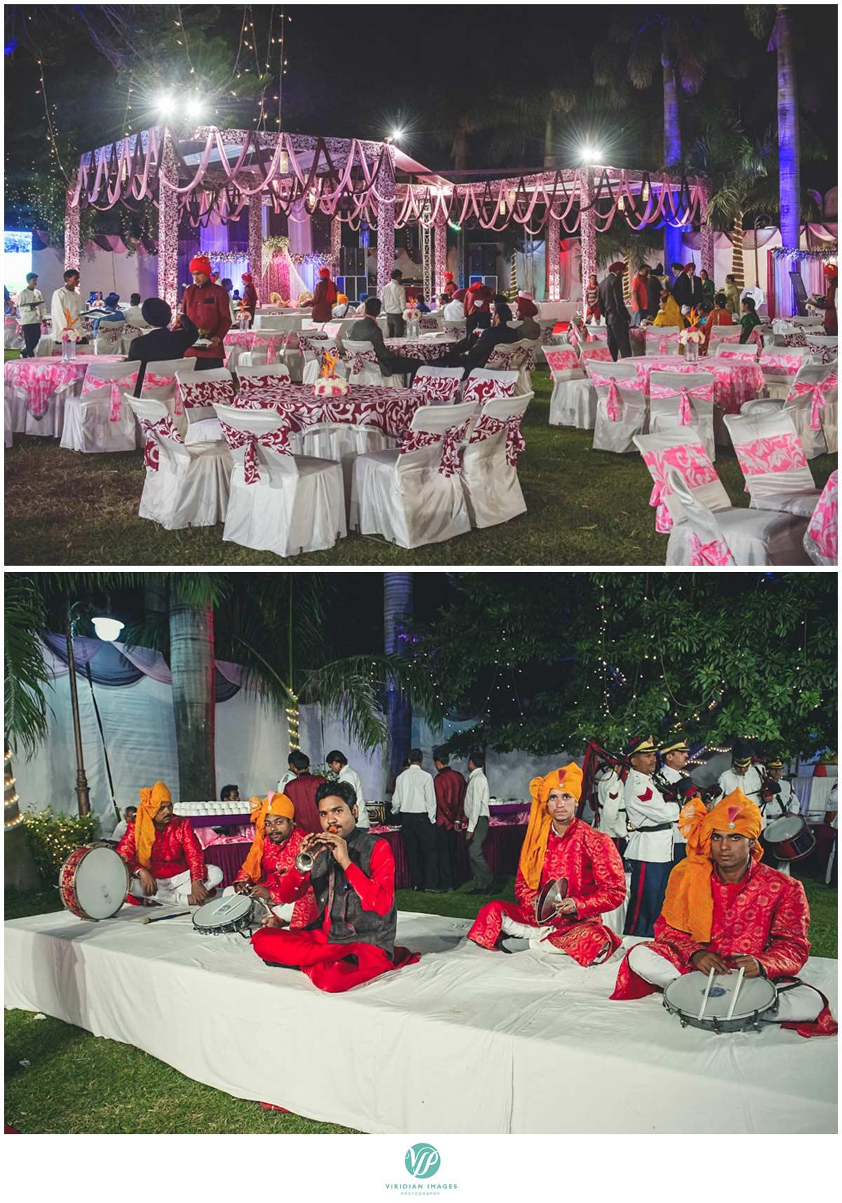 India_Pinjore_Garden_Reception_Viridian_Images_Photography_poto_3