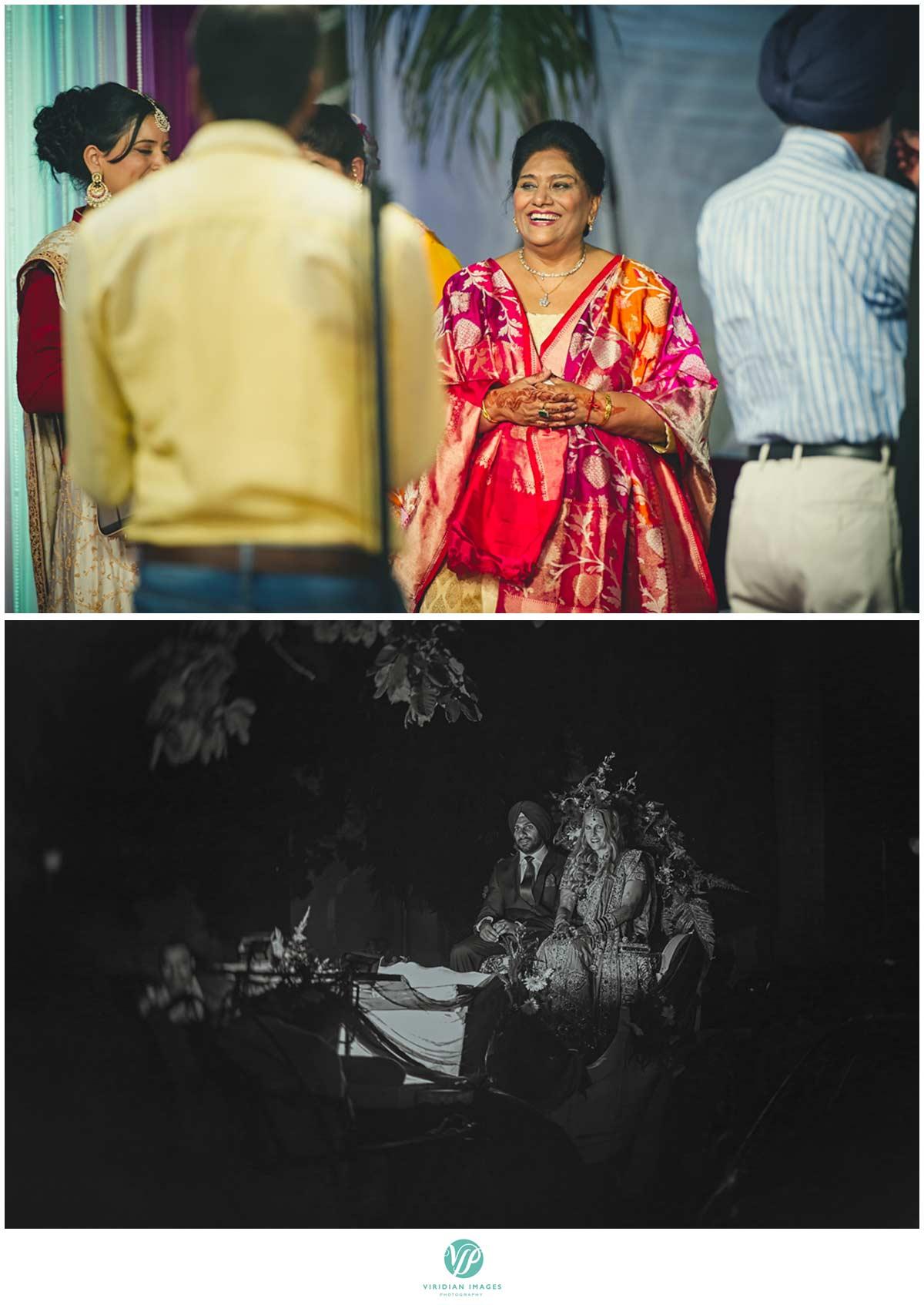 India_Pinjore_Garden_Reception_Viridian_Images_Photography_poto_5