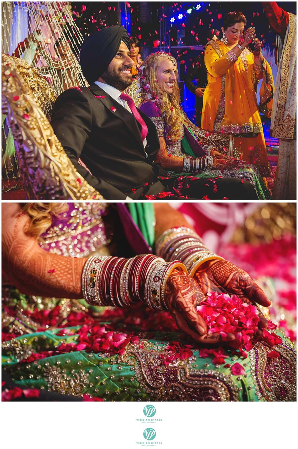 India_Pinjore_Garden_Reception_Viridian_Images_Photography_poto_8