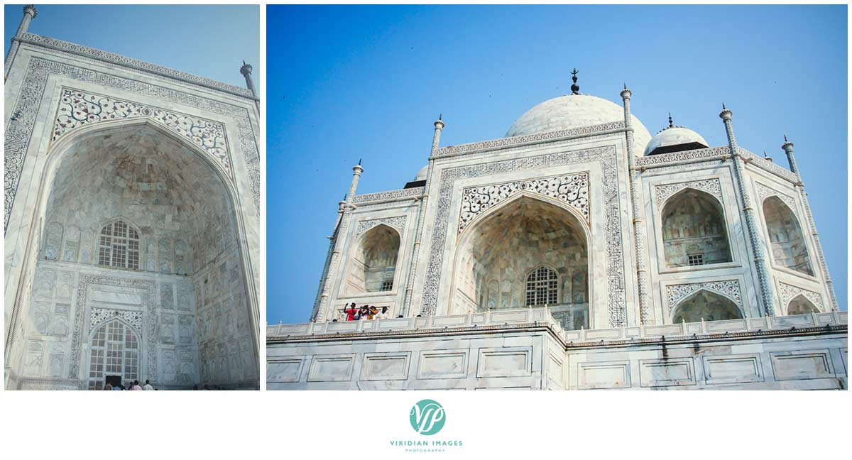 India_Taj_Mahal_Agra_Fort_Viridian_Images_photo_24.2