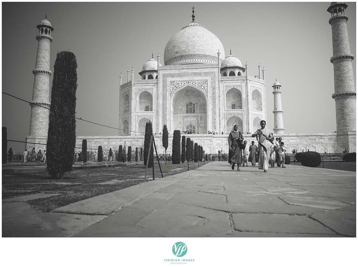 India_Taj_Mahal_Agra_Fort_Viridian_Images_photo_24.3
