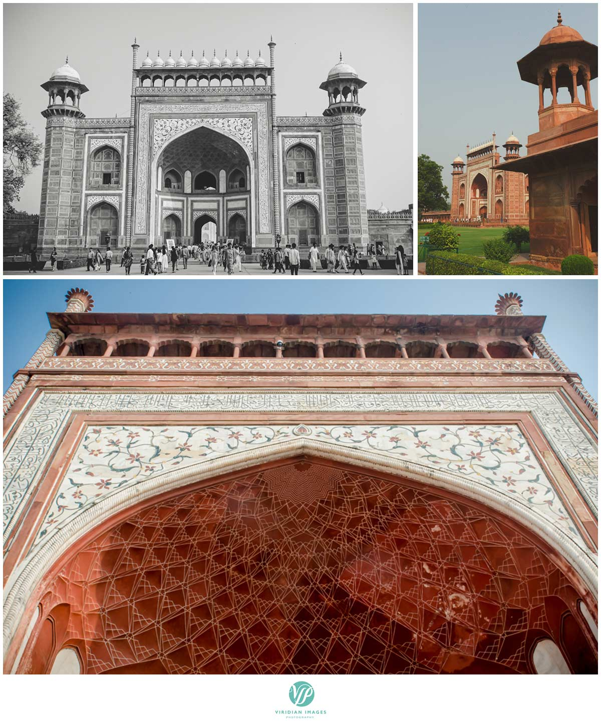 India_Taj_Mahal_Agra_Fort_Viridian_Images_photo_26