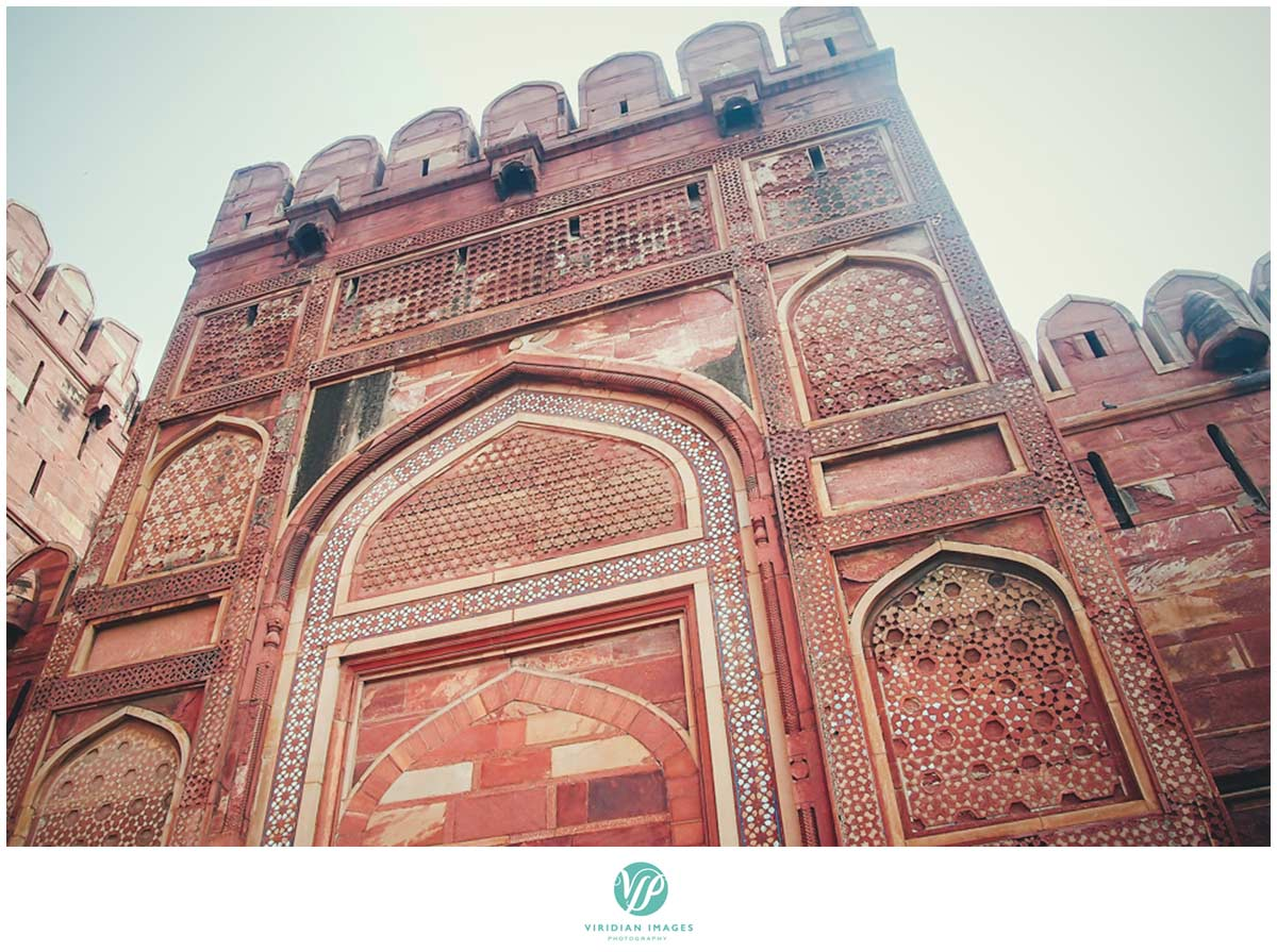 India_Taj_Mahal_Agra_Fort_Viridian_Images_photo_27.2