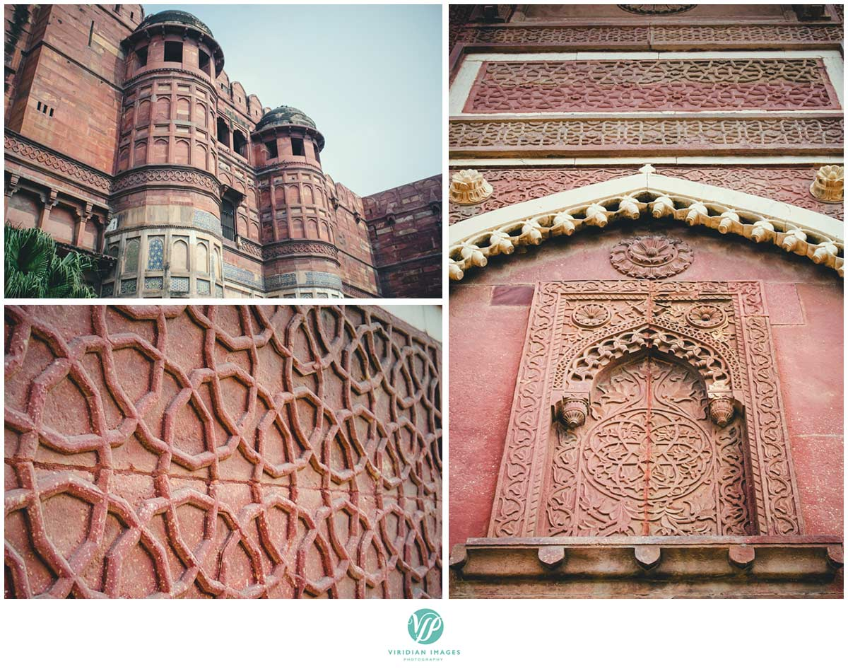 India_Taj_Mahal_Agra_Fort_Viridian_Images_photo_30