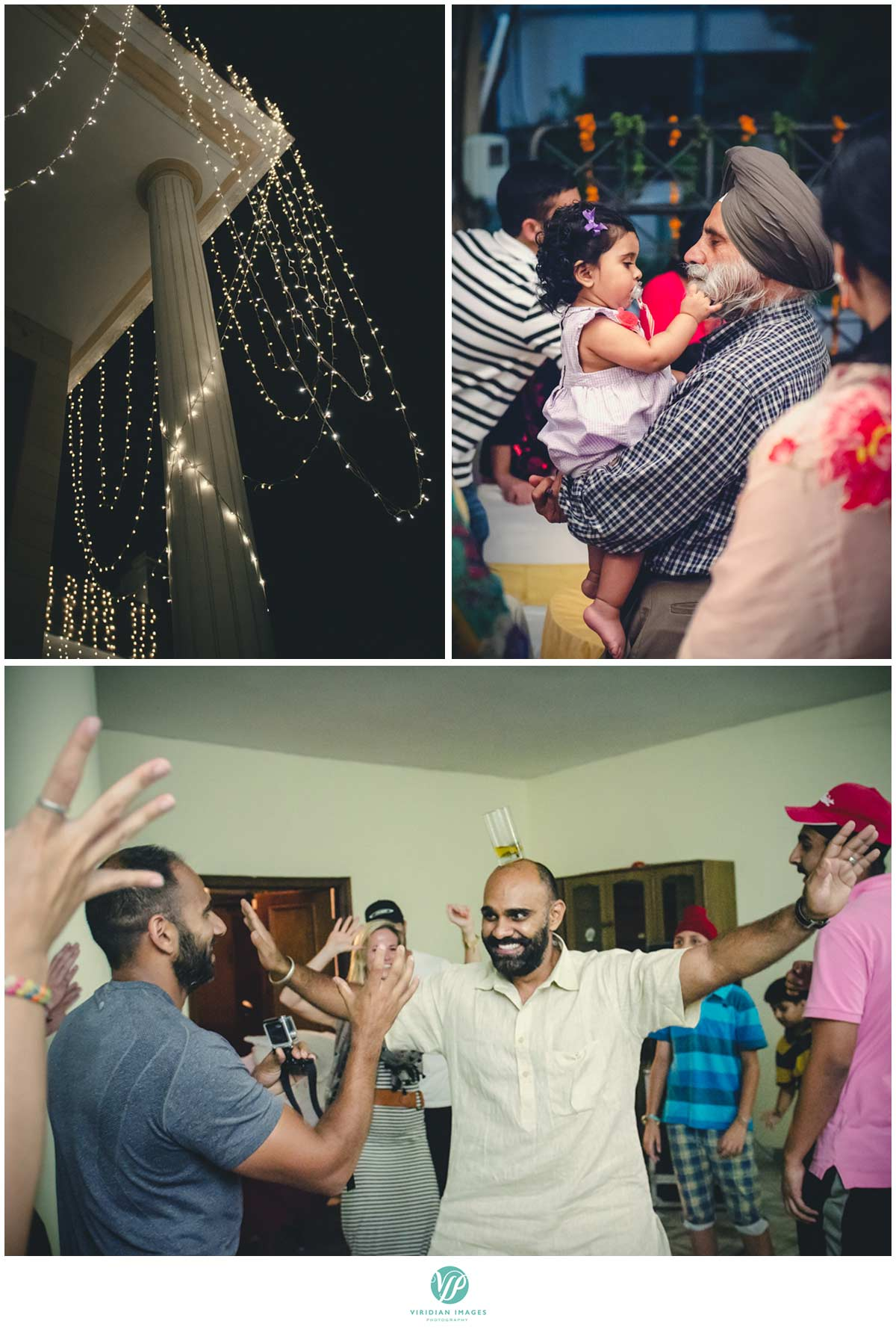 India_Wedding_After_Parties_Viridian_Images_Photography_photo_2