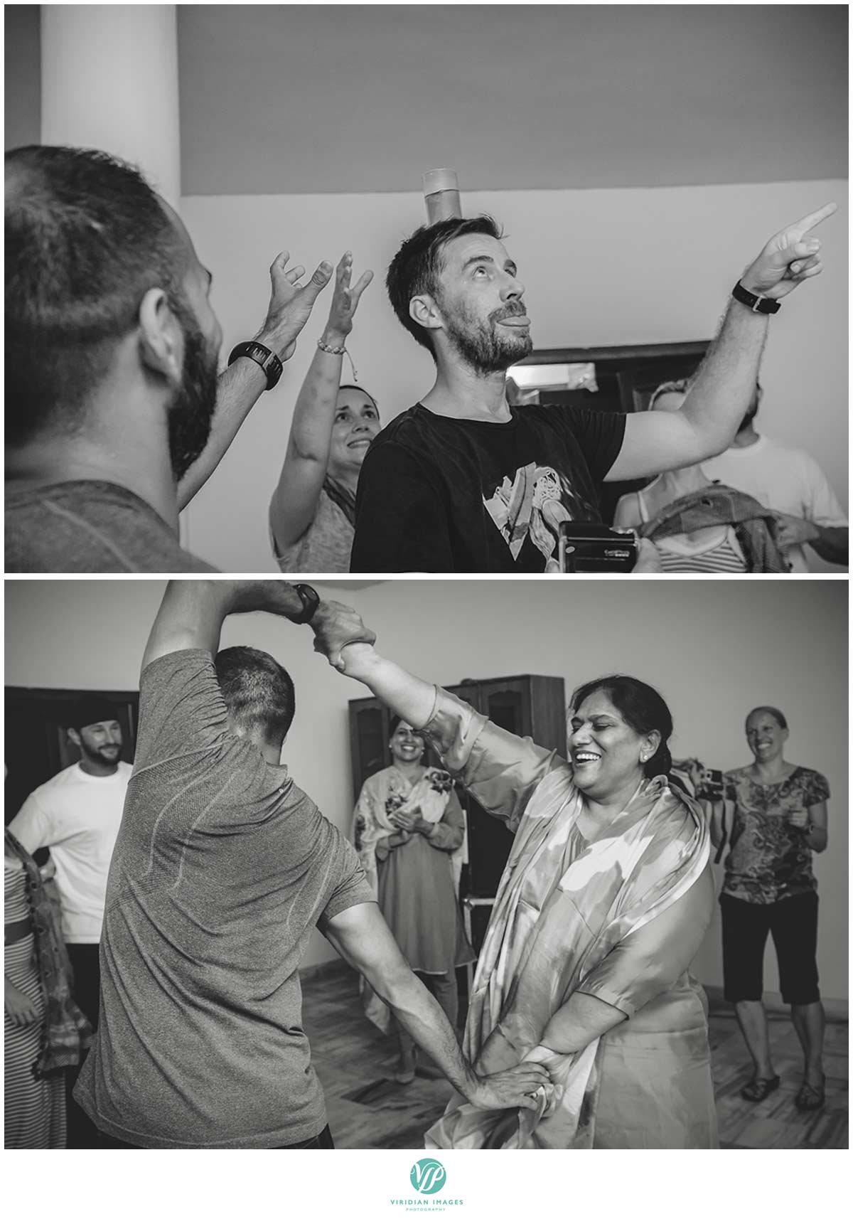 India_Wedding_After_Parties_Viridian_Images_Photography_photo_3