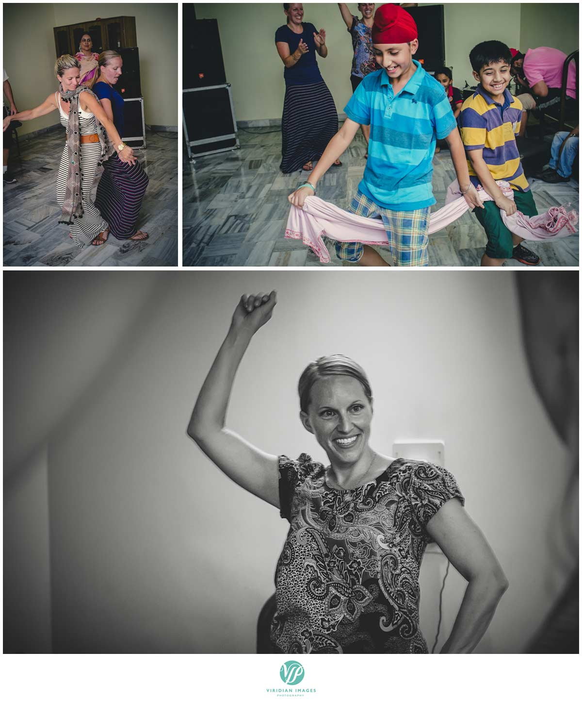 India_Wedding_After_Parties_Viridian_Images_Photography_photo_4
