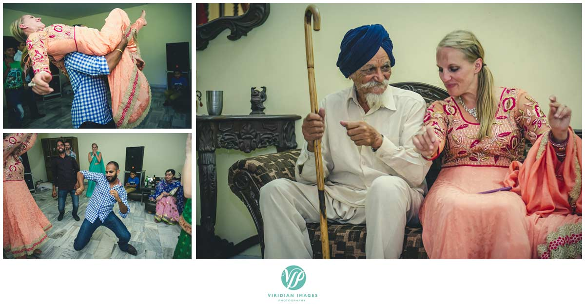 India_Wedding_After_Parties_Viridian_Images_Photography_photo_5