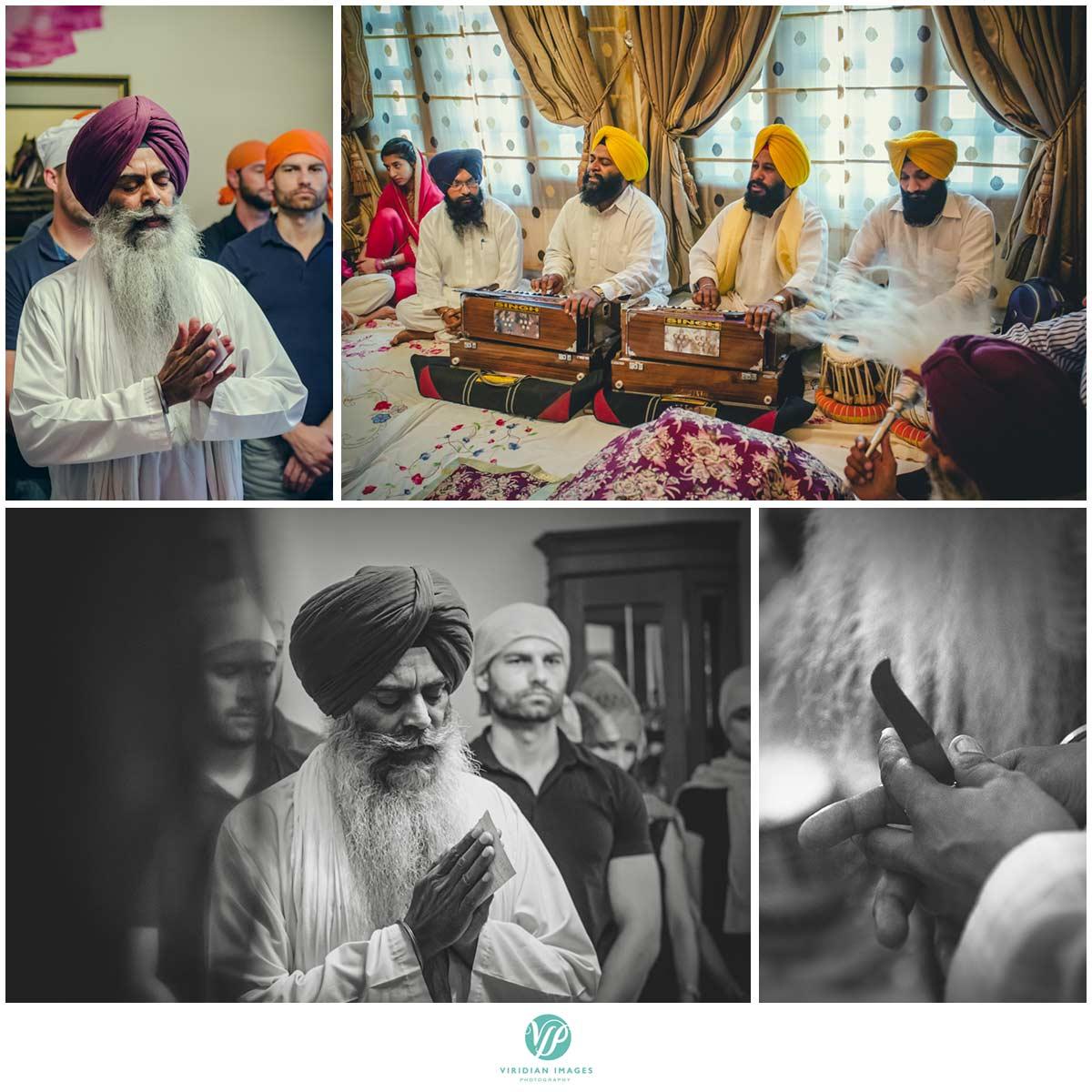 India_Wedding_Chandigarh_Cerenonies_Viridian_Images_Photography_photo_1