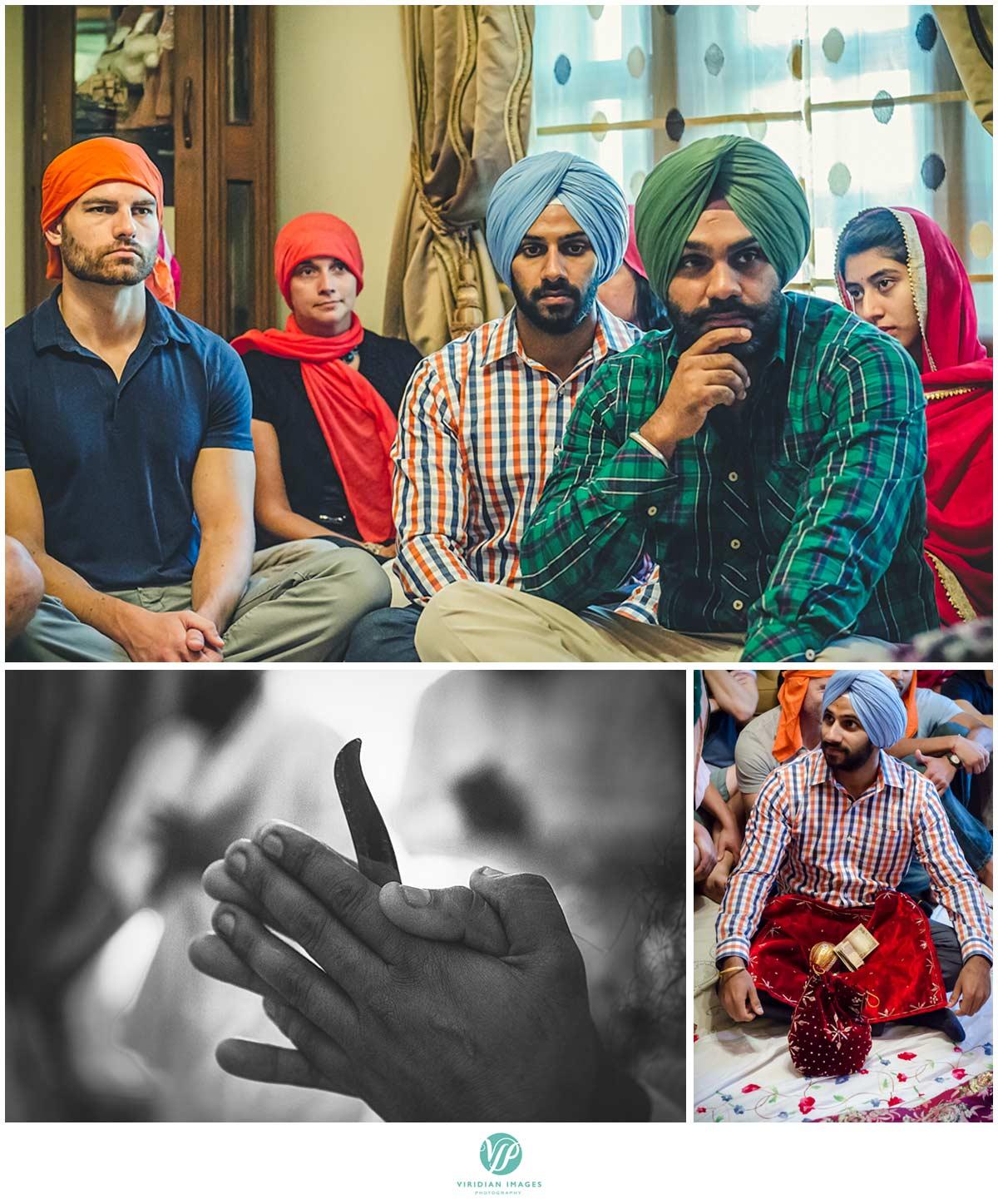 India_Wedding_Chandigarh_Cerenonies_Viridian_Images_Photography_photo_2