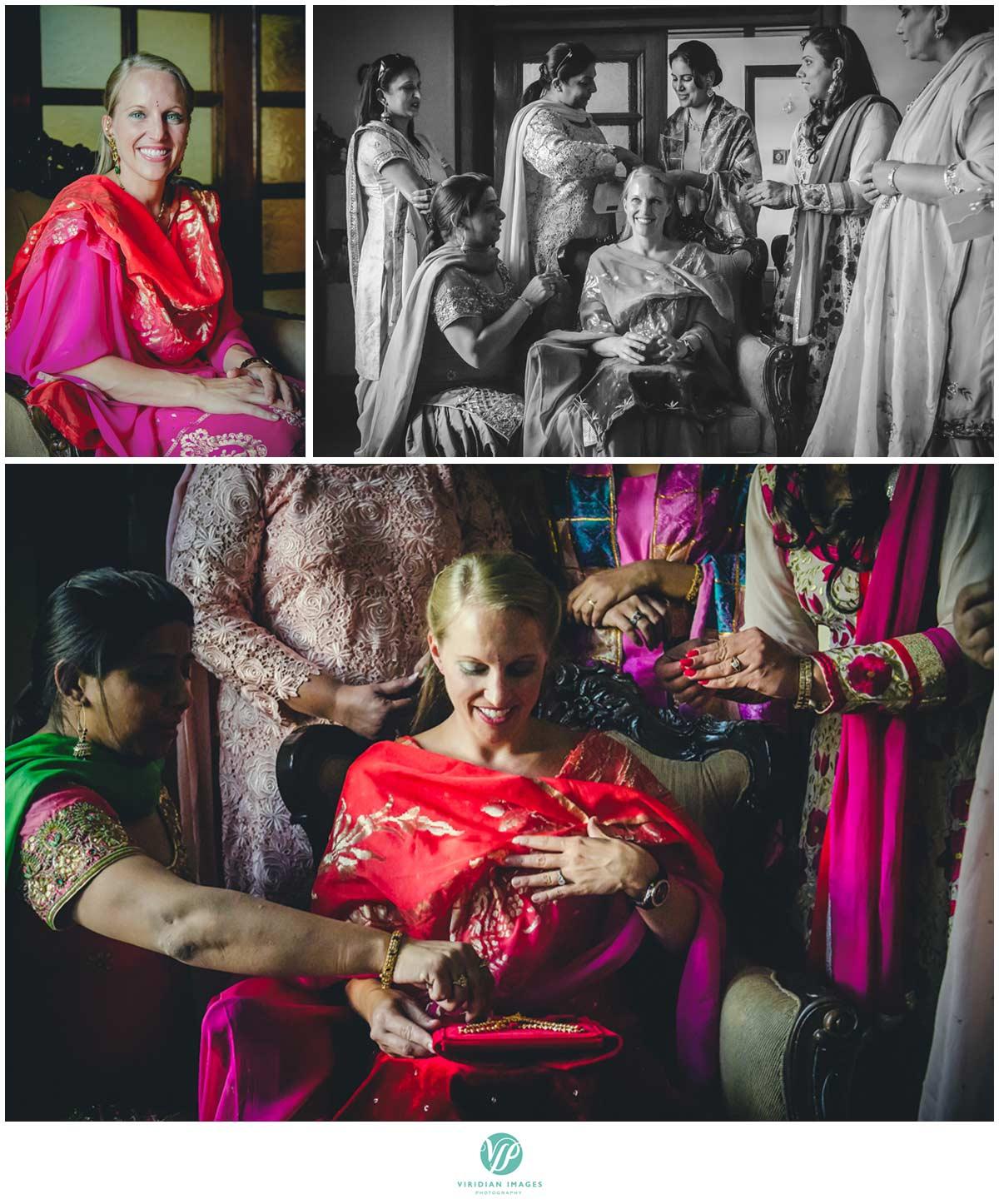 India_Wedding_Chandigarh_Cerenonies_Viridian_Images_Photography_photo_4.1