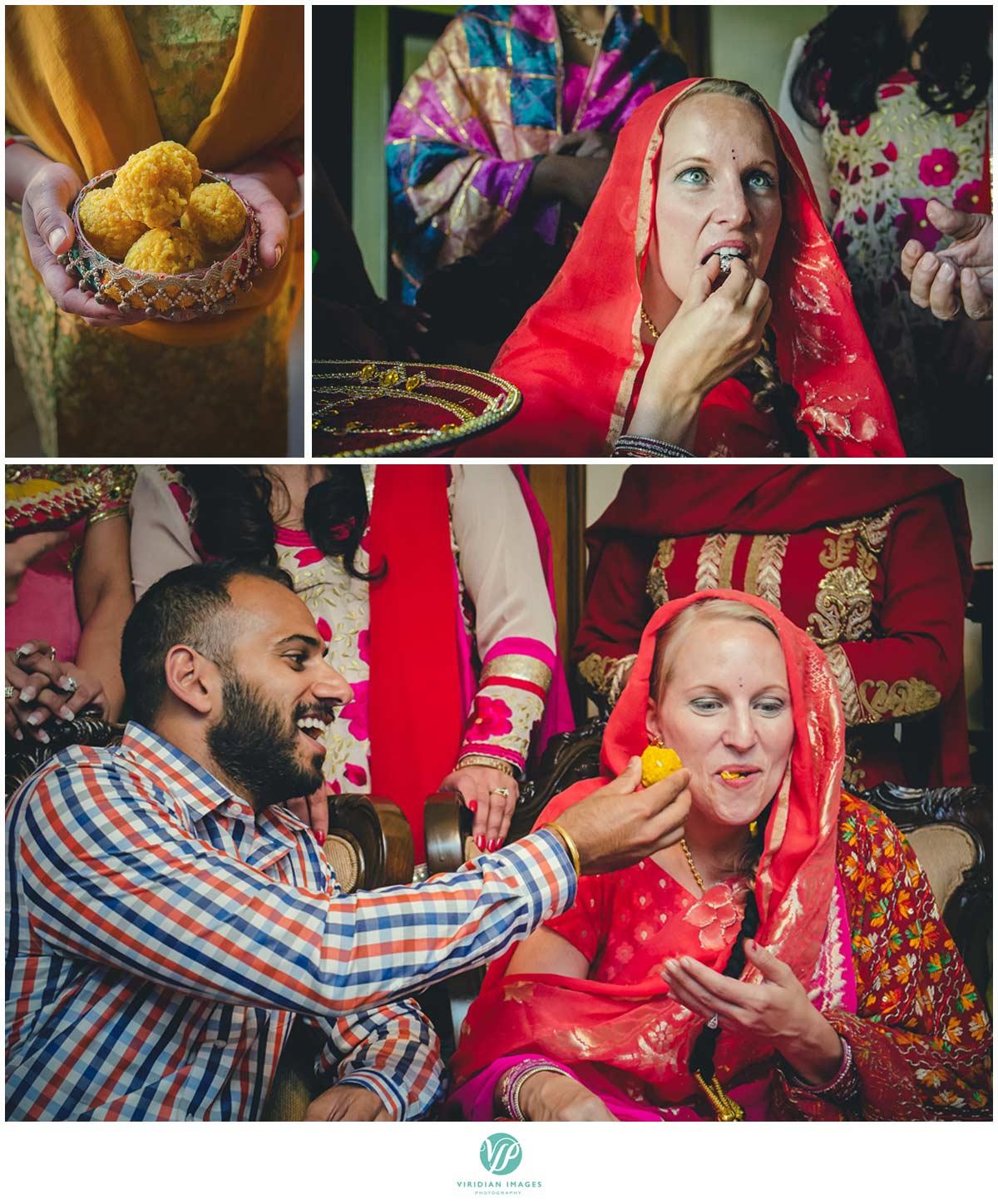 India_Wedding_Chandigarh_Cerenonies_Viridian_Images_Photography_photo_5