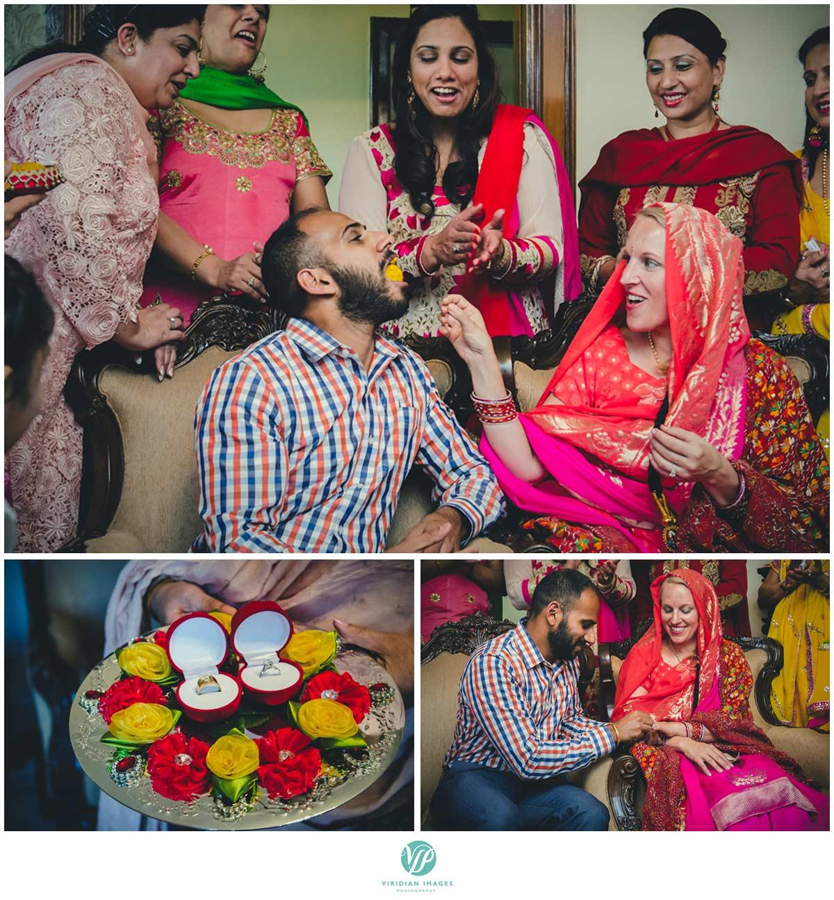 India_Wedding_Chandigarh_Cerenonies_Viridian_Images_Photography_photo_6