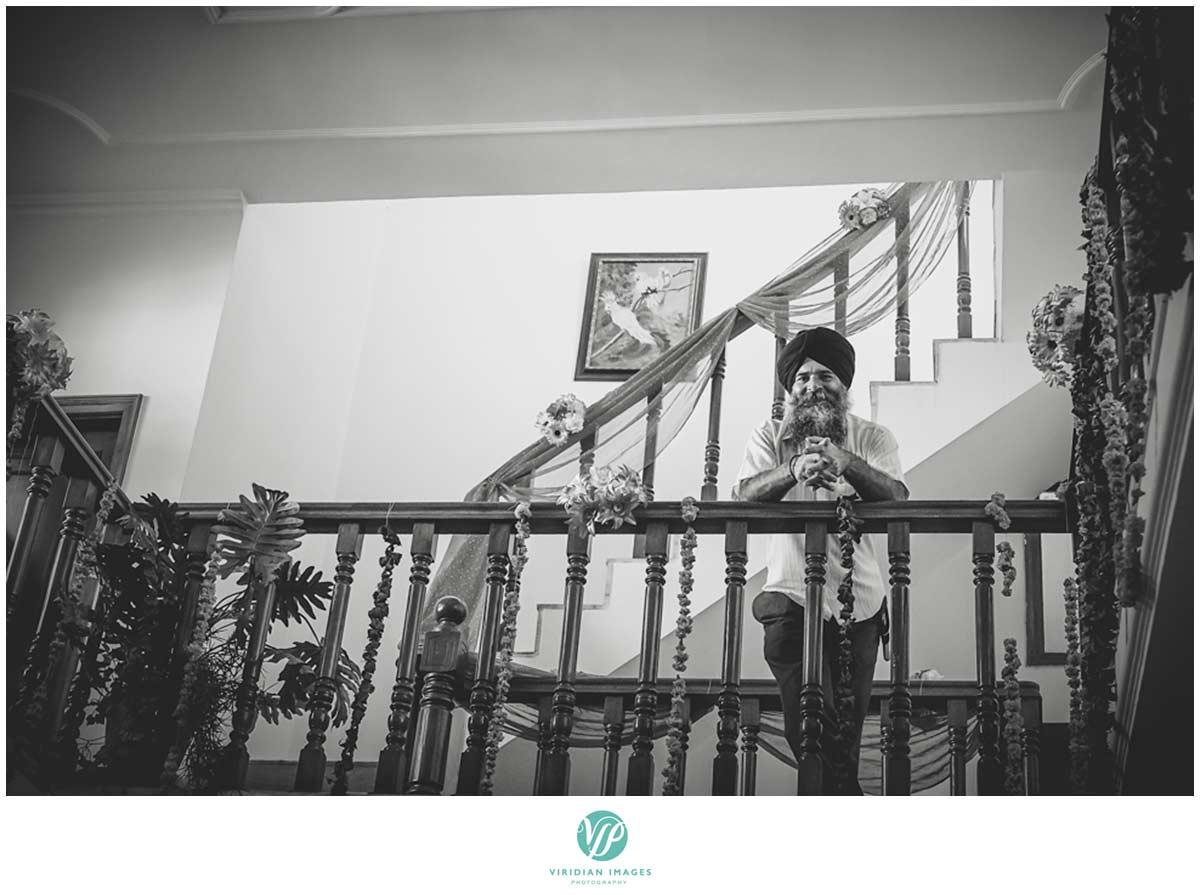 India_Wedding_Chandigarh_Cerenonies_Viridian_Images_Photography_photo_7