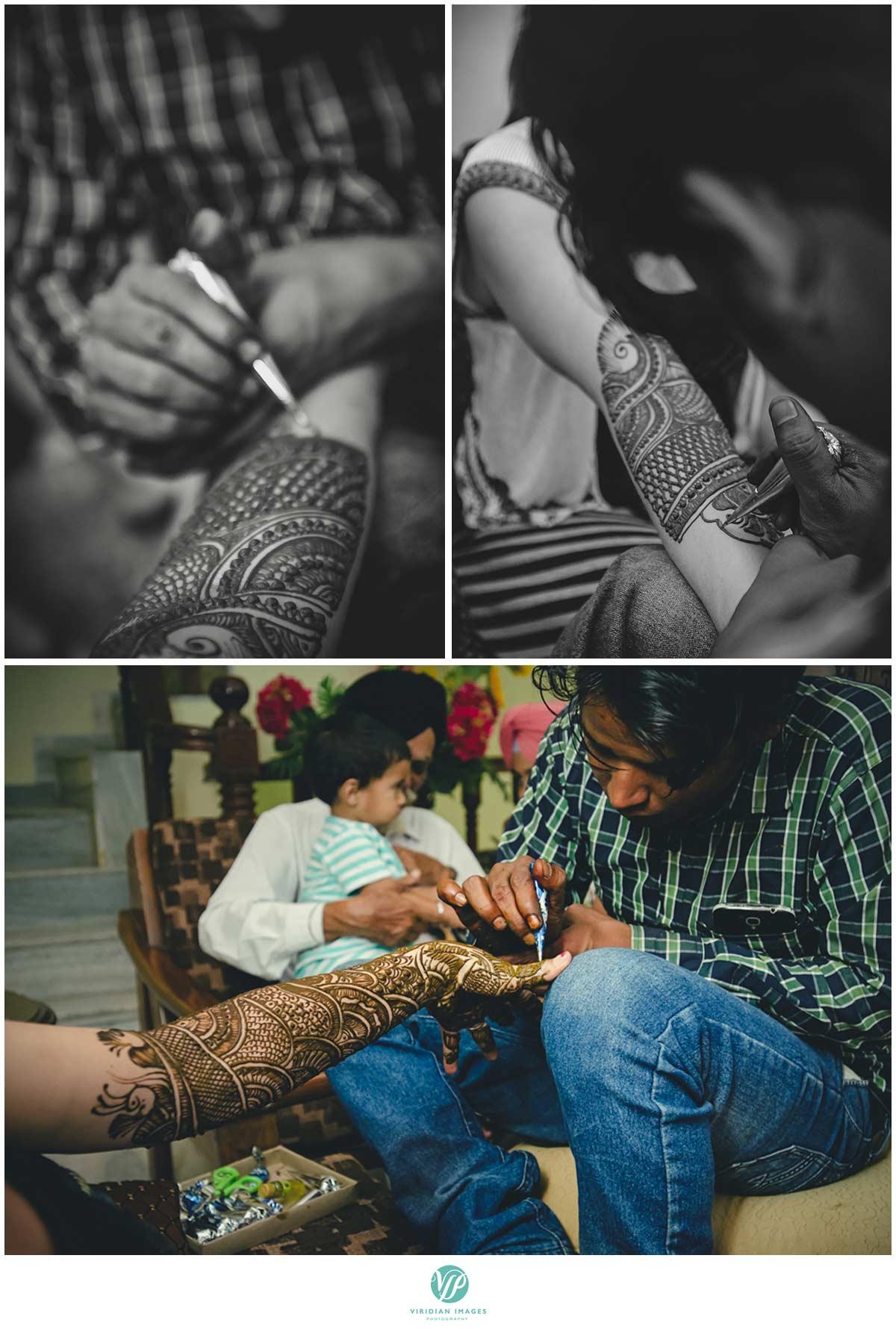 India_Wedding_Chandigarh_Mehndi_Viridian_Images_Photography_photo_2