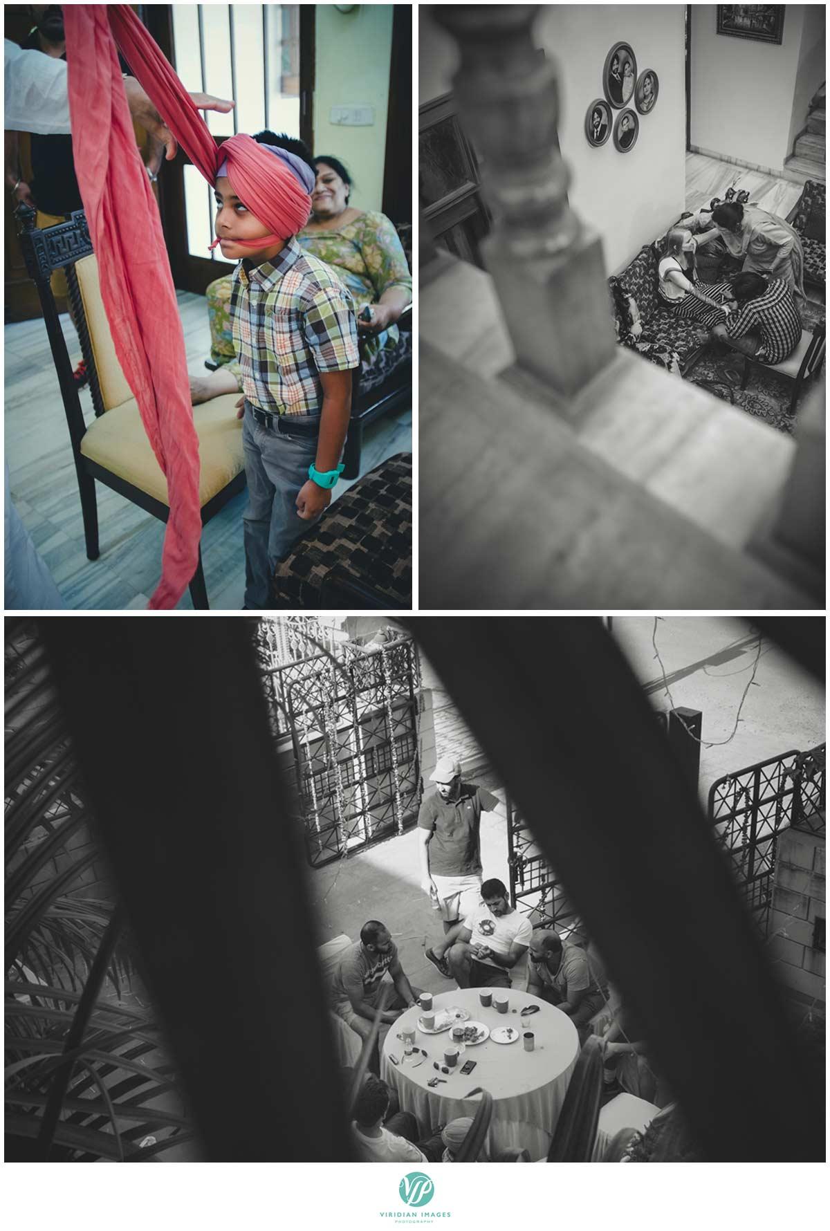 India_Wedding_Chandigarh_Mehndi_Viridian_Images_Photography_photo_3