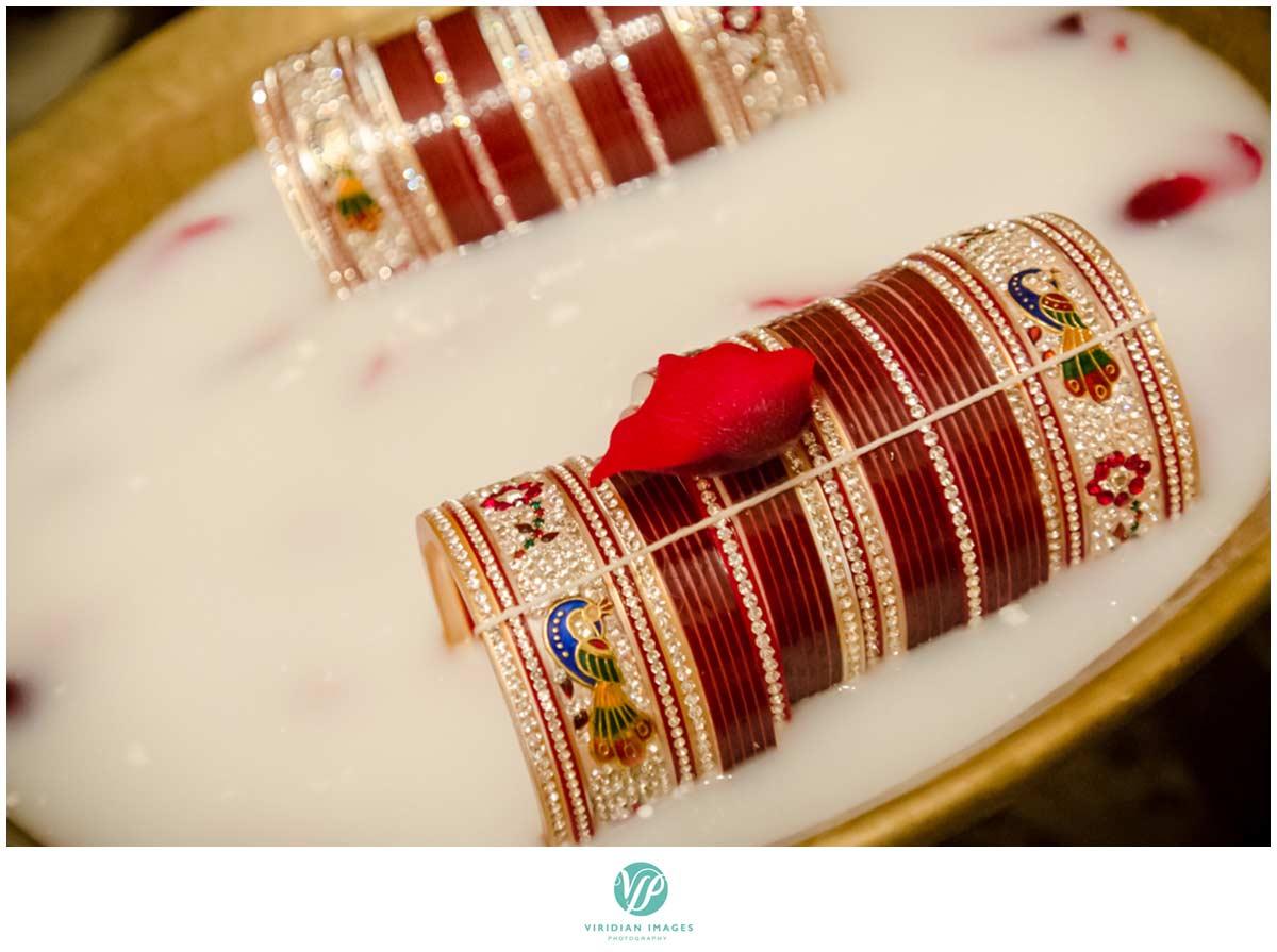 India_Wedding_Chandigarh_Mehndi_Viridian_Images_Photography_photo_4