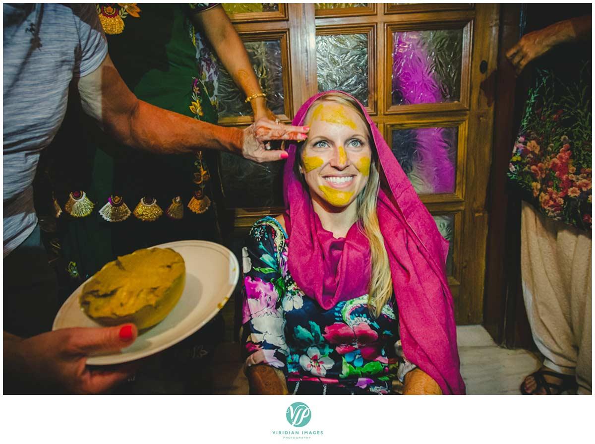 India_Wedding_Chandigarh_Mehndi_Viridian_Images_Photography_photo_5