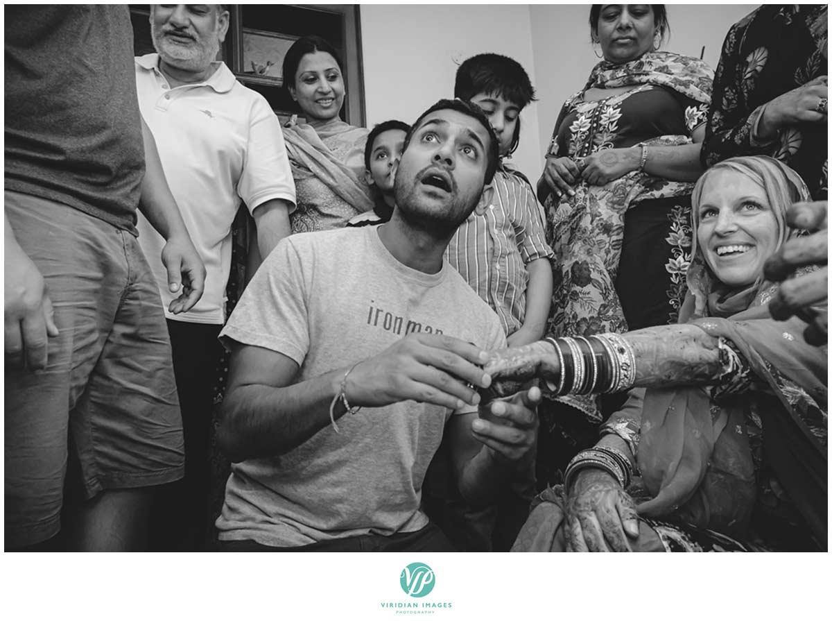 India_Wedding_Chandigarh_Mehndi_Viridian_Images_Photography_photo_6