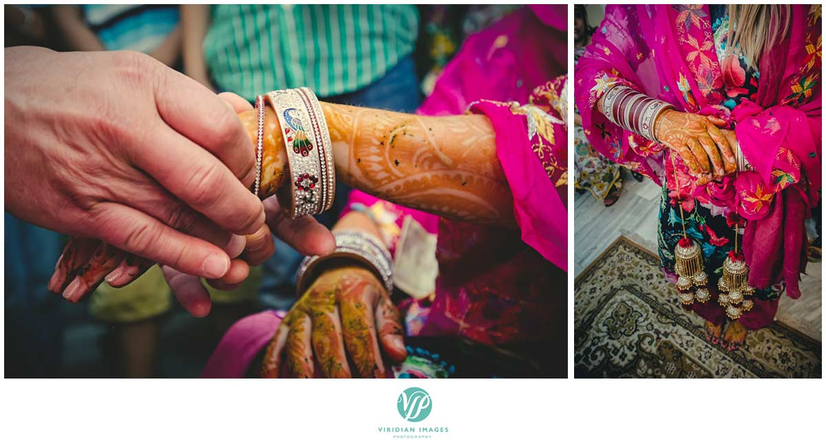India_Wedding_Chandigarh_Mehndi_Viridian_Images_Photography_photo_7