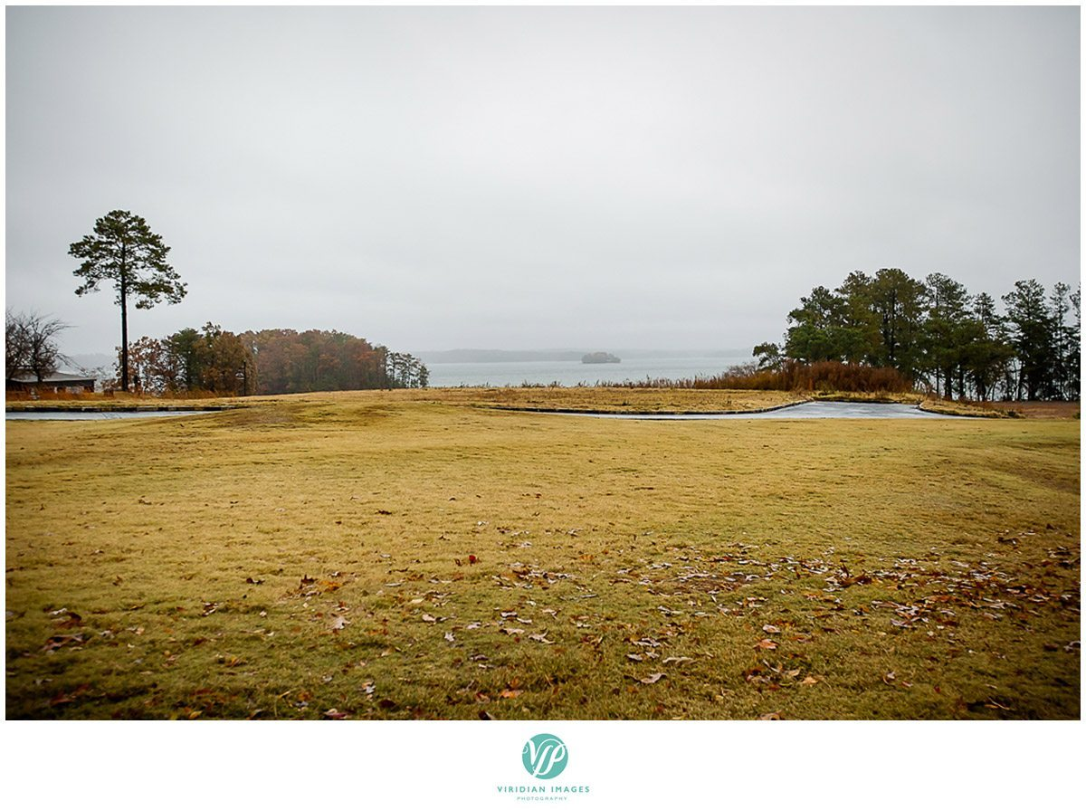 Lake_Lanier_Wedding_Viridian_Images_Photography_Madsen_photo.1.1
